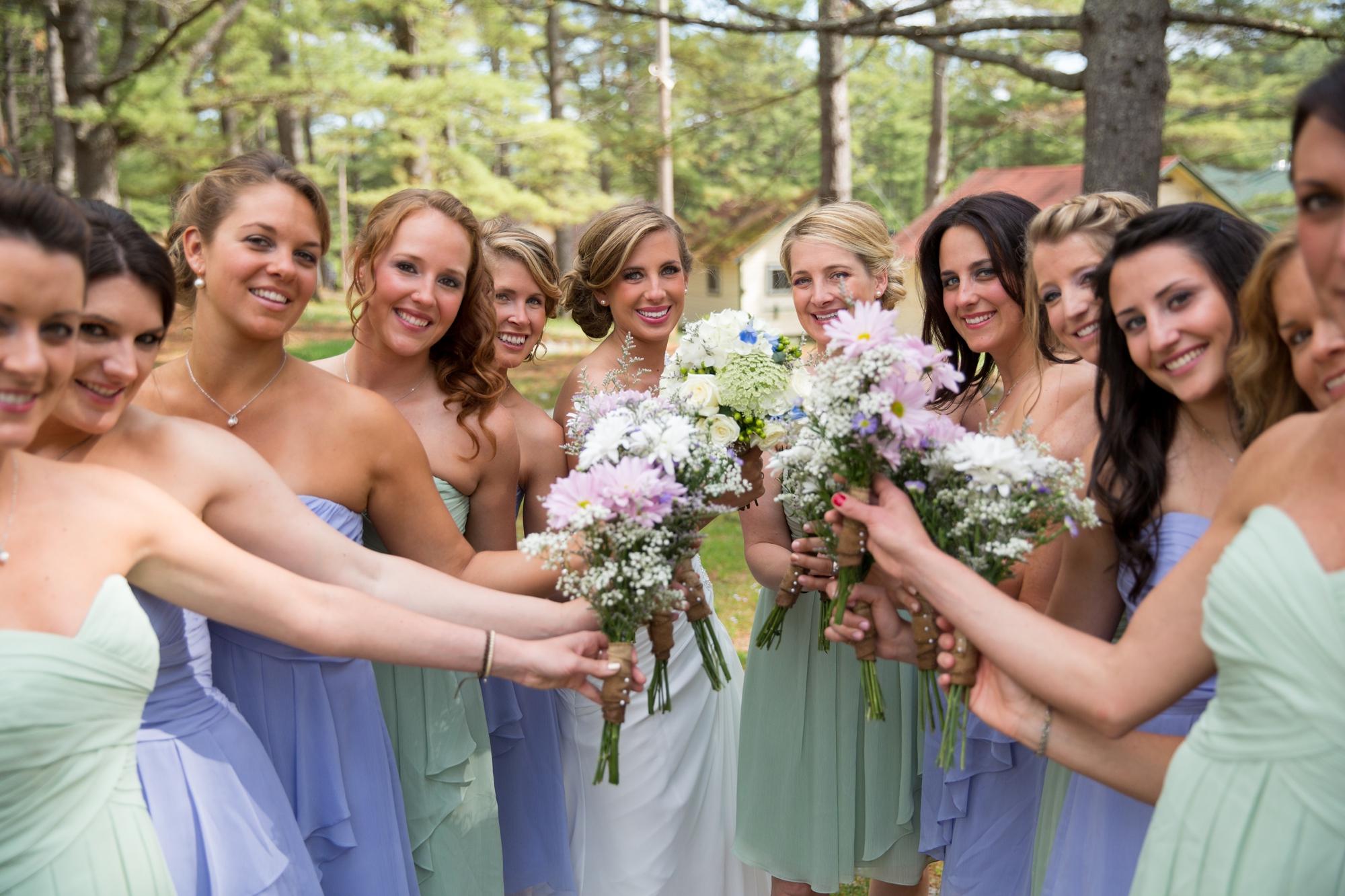 Albany NY Wedding Photographer Justin Tibbitts Photography 2014 Best of Albany NY Weddings-46811168