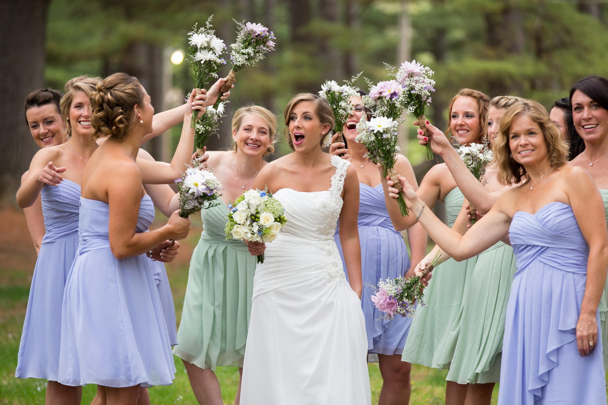 Albany NY Wedding Photographer Justin Tibbitts Photography 2014 Best of Albany NY Weddings-4706179