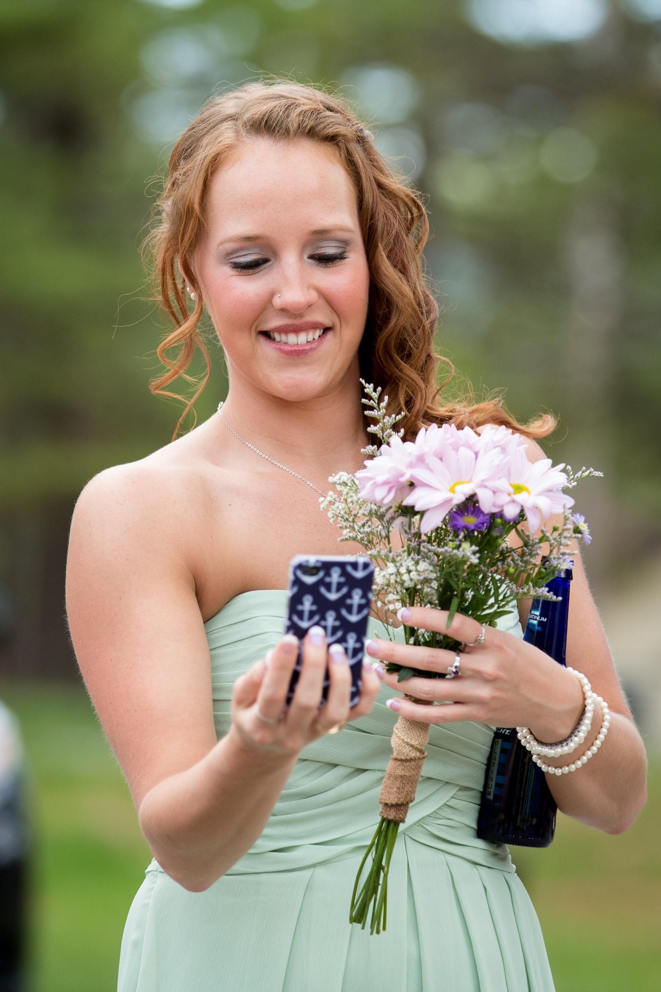 Albany NY Wedding Photographer Justin Tibbitts Photography 2014 Best of Albany NY Weddings-47159103