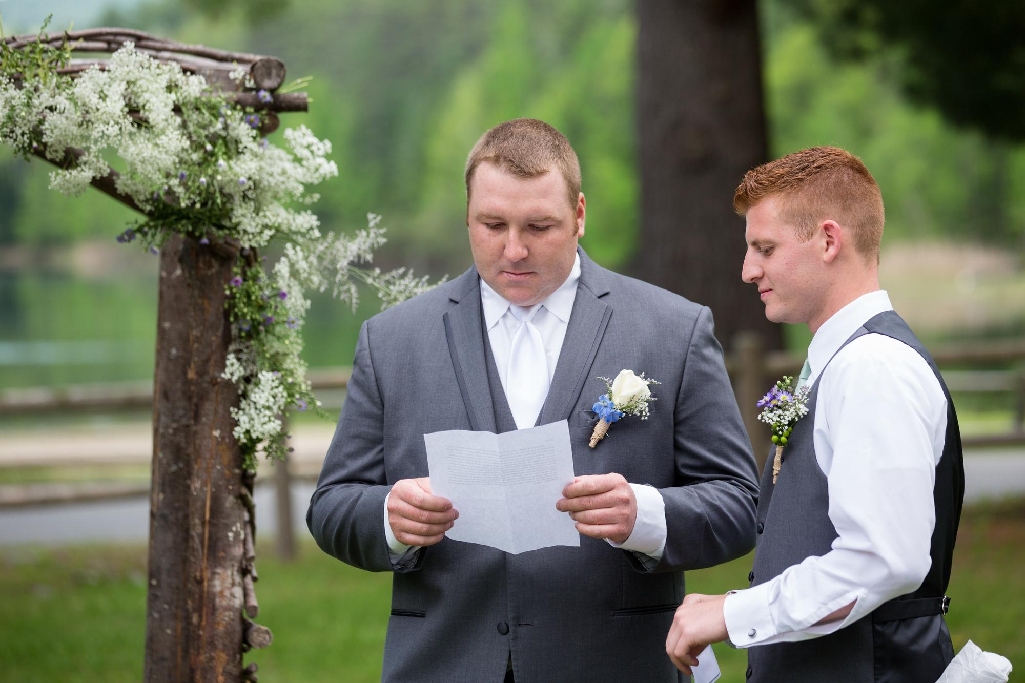 Albany NY Wedding Photographer Justin Tibbitts Photography 2014 Best of Albany NY Weddings-47325152636