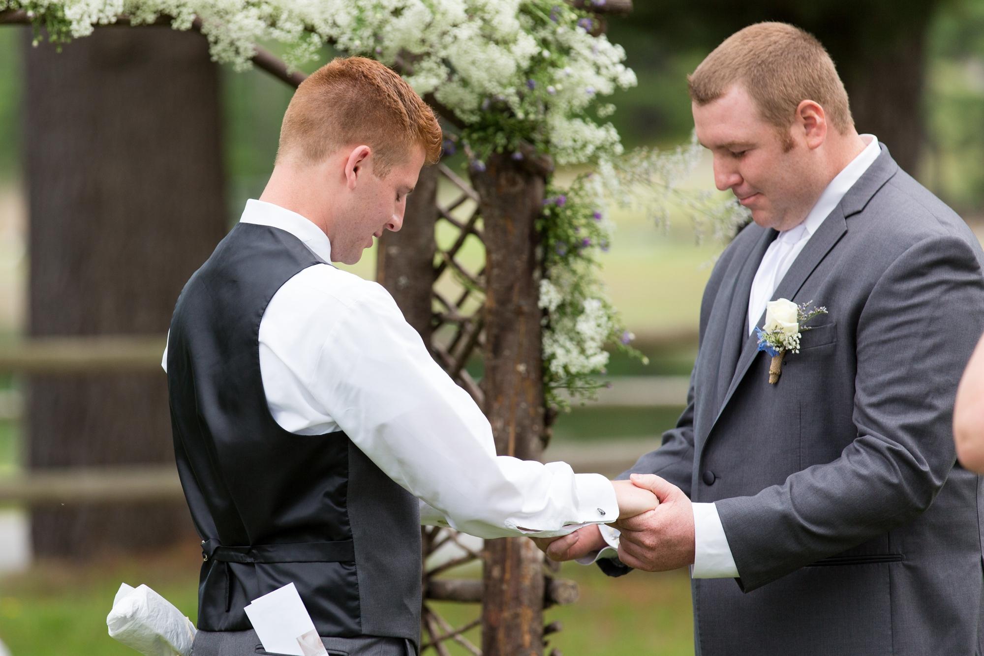Albany NY Wedding Photographer Justin Tibbitts Photography 2014 Best of Albany NY Weddings-47427333329