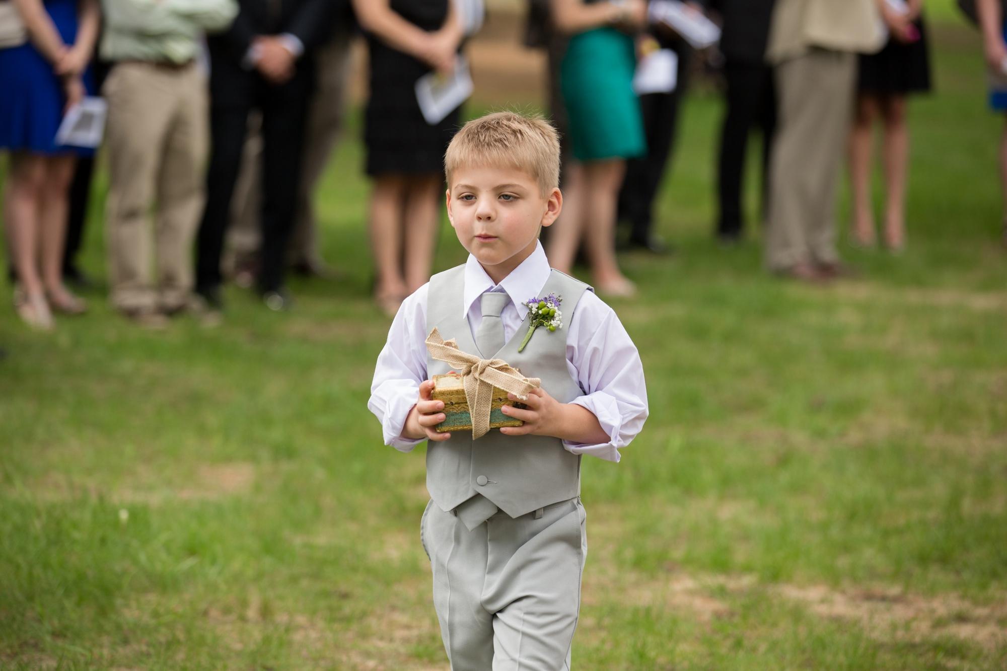 Albany NY Wedding Photographer Justin Tibbitts Photography 2014 Best of Albany NY Weddings-47519383040
