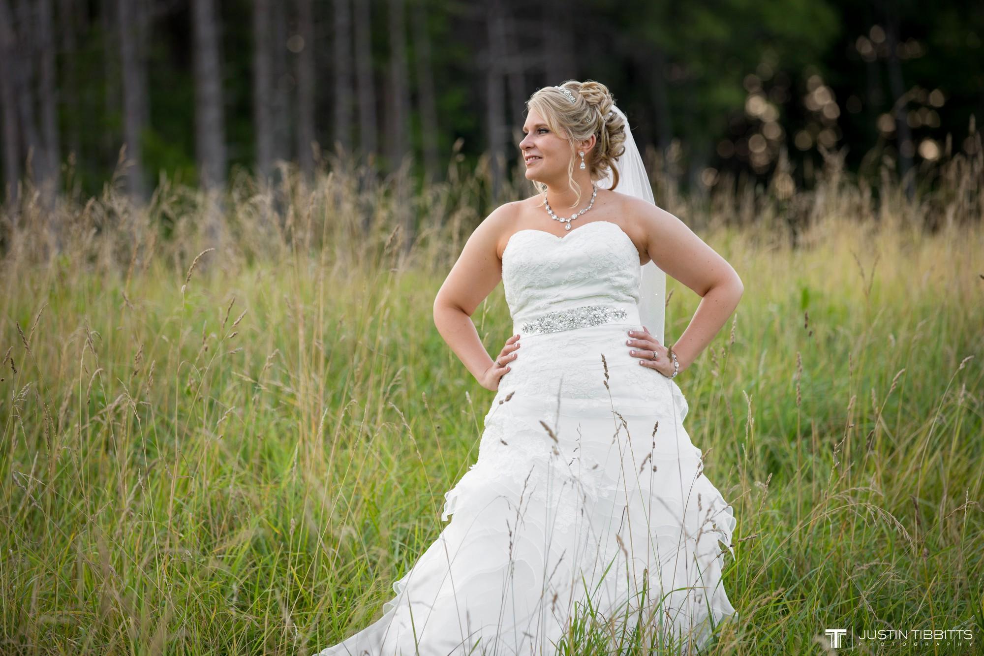 Albany NY Wedding Photographer Justin Tibbitts Photography 2014 Best of Albany NY Weddings-4759134