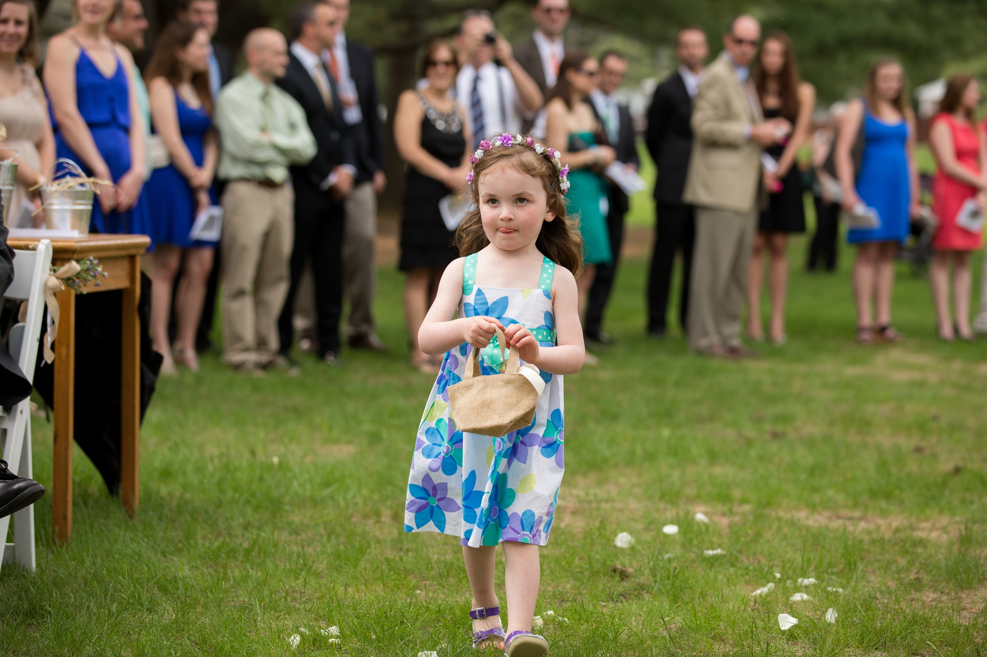 Albany NY Wedding Photographer Justin Tibbitts Photography 2014 Best of Albany NY Weddings-47621261317