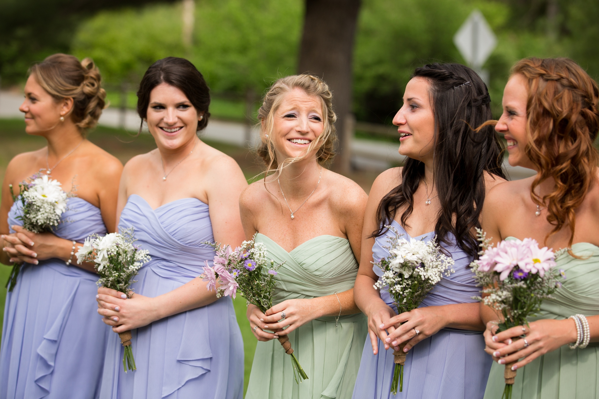Albany NY Wedding Photographer Justin Tibbitts Photography 2014 Best of Albany NY Weddings-477511537