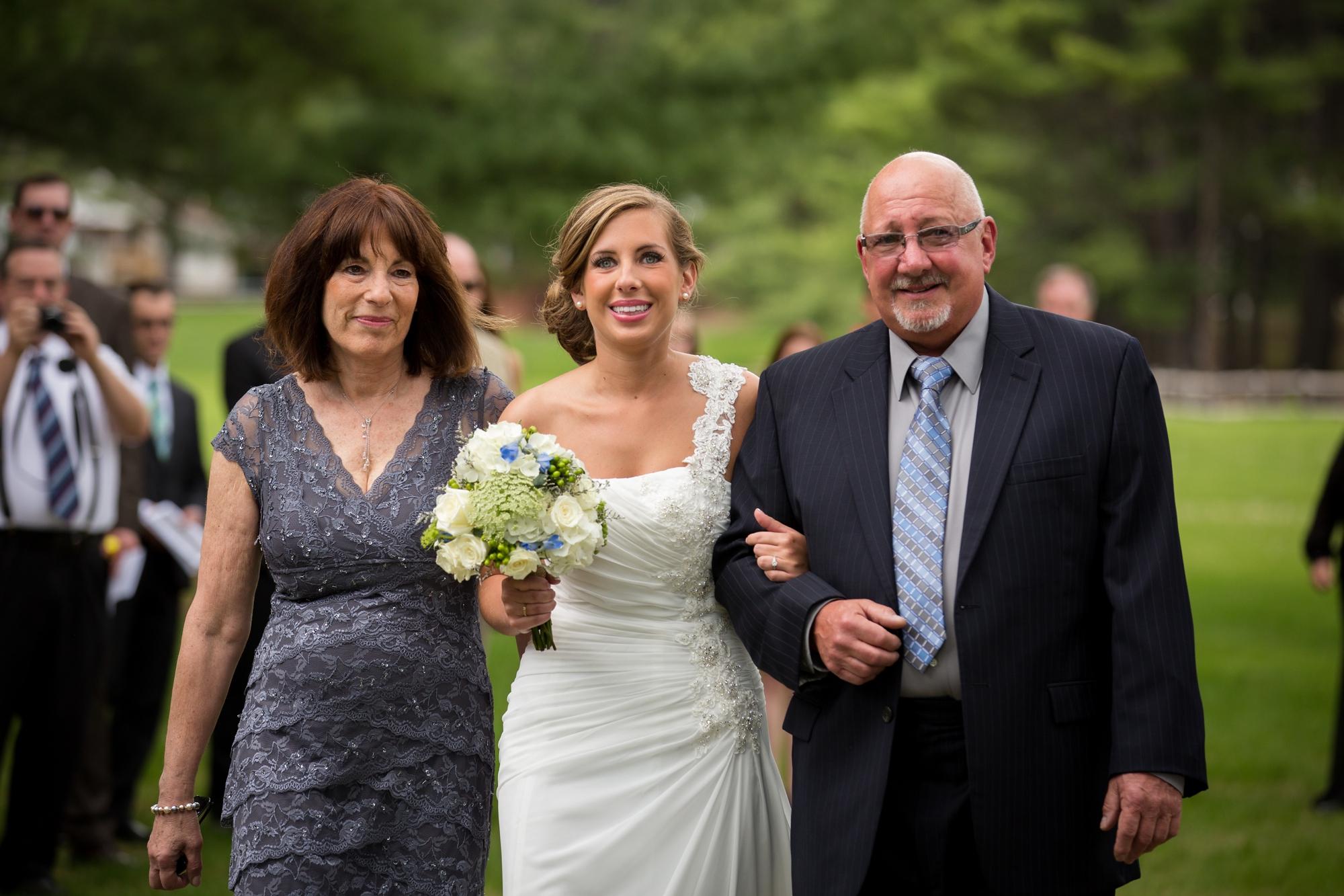 Albany NY Wedding Photographer Justin Tibbitts Photography 2014 Best of Albany NY Weddings-47820404033