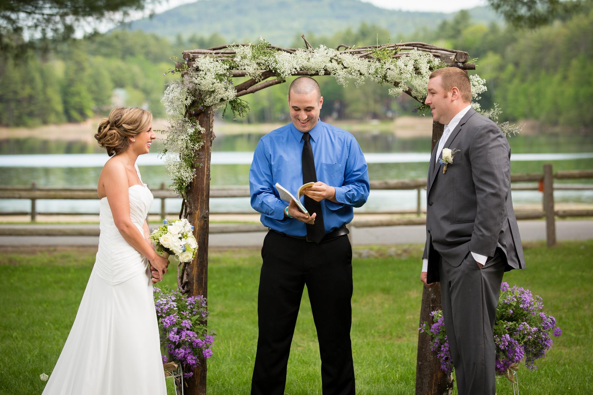 Albany NY Wedding Photographer Justin Tibbitts Photography 2014 Best of Albany NY Weddings-47973108