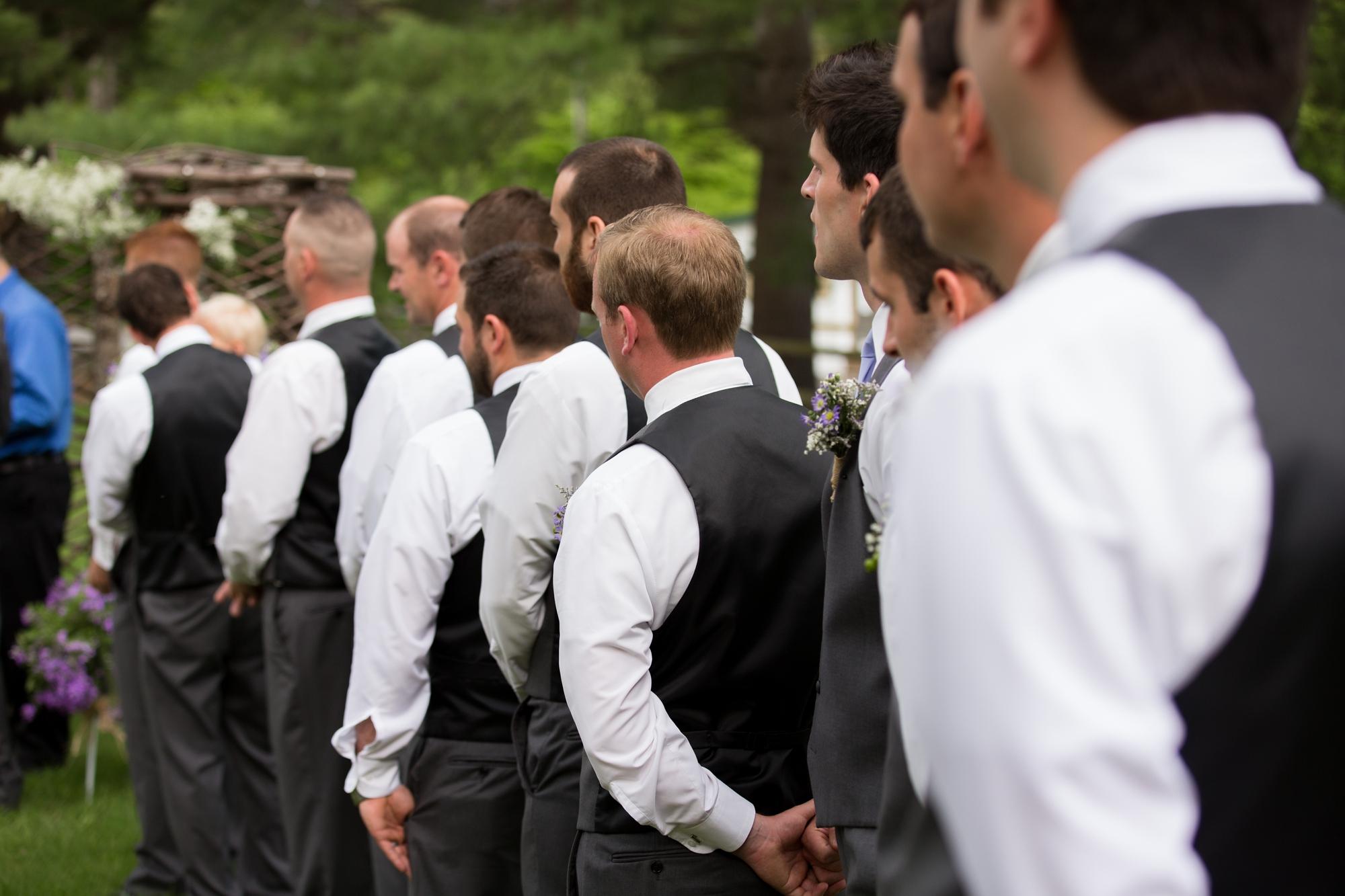 Albany NY Wedding Photographer Justin Tibbitts Photography 2014 Best of Albany NY Weddings-4803163424