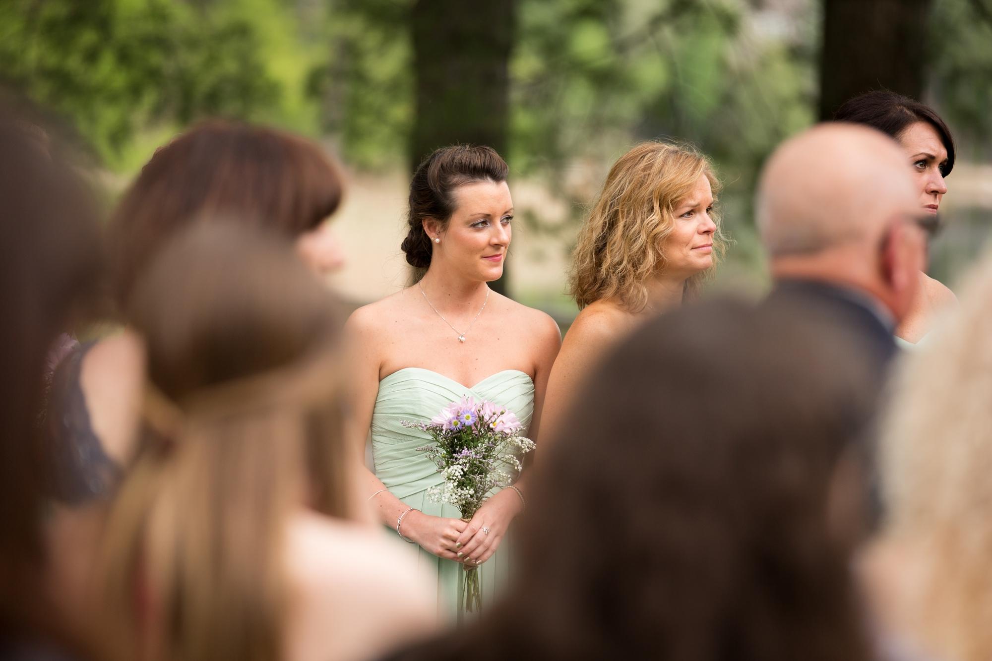 Albany NY Wedding Photographer Justin Tibbitts Photography 2014 Best of Albany NY Weddings-4811018299