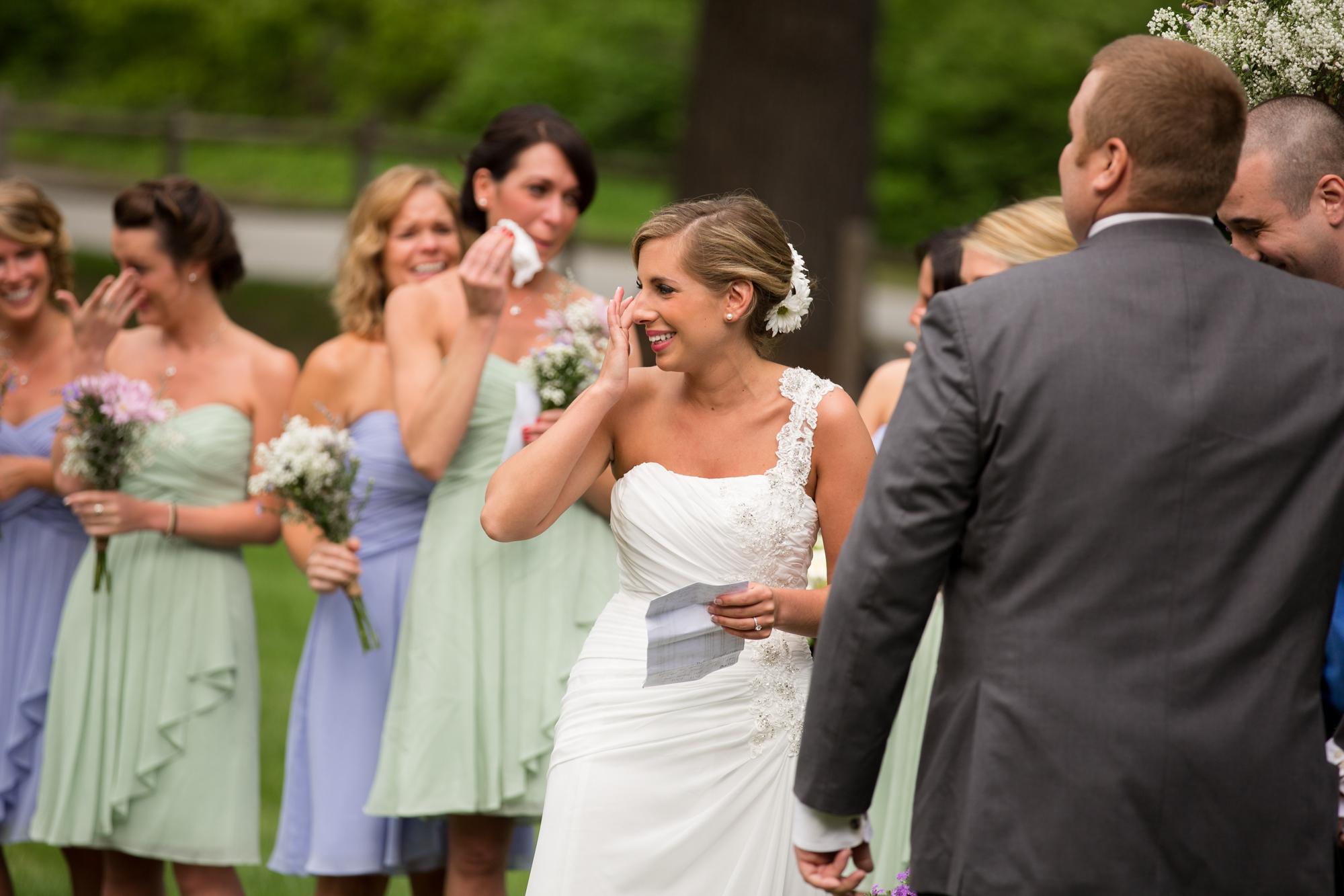 Albany NY Wedding Photographer Justin Tibbitts Photography 2014 Best of Albany NY Weddings-4822661742