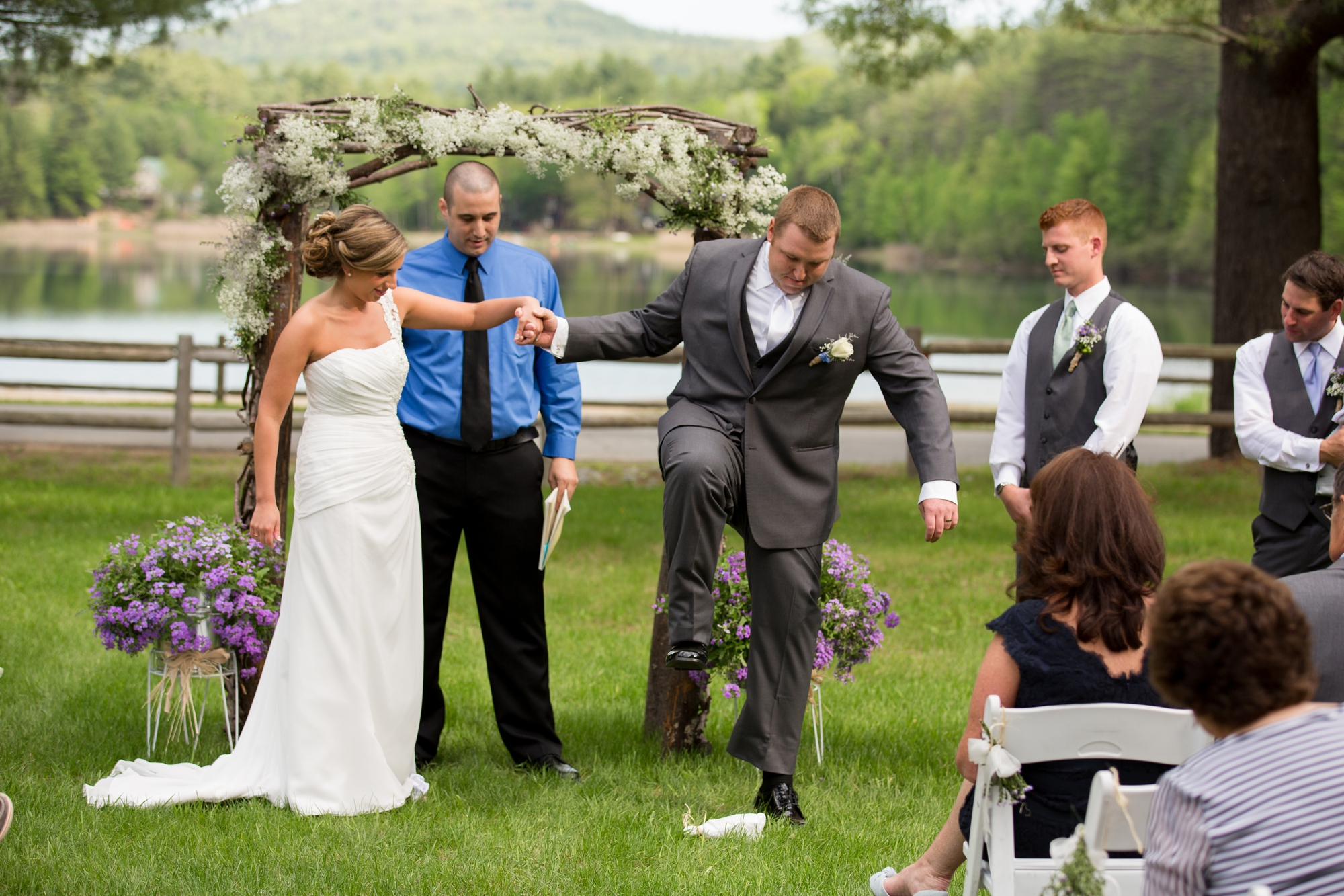 Albany NY Wedding Photographer Justin Tibbitts Photography 2014 Best of Albany NY Weddings-48342174612
