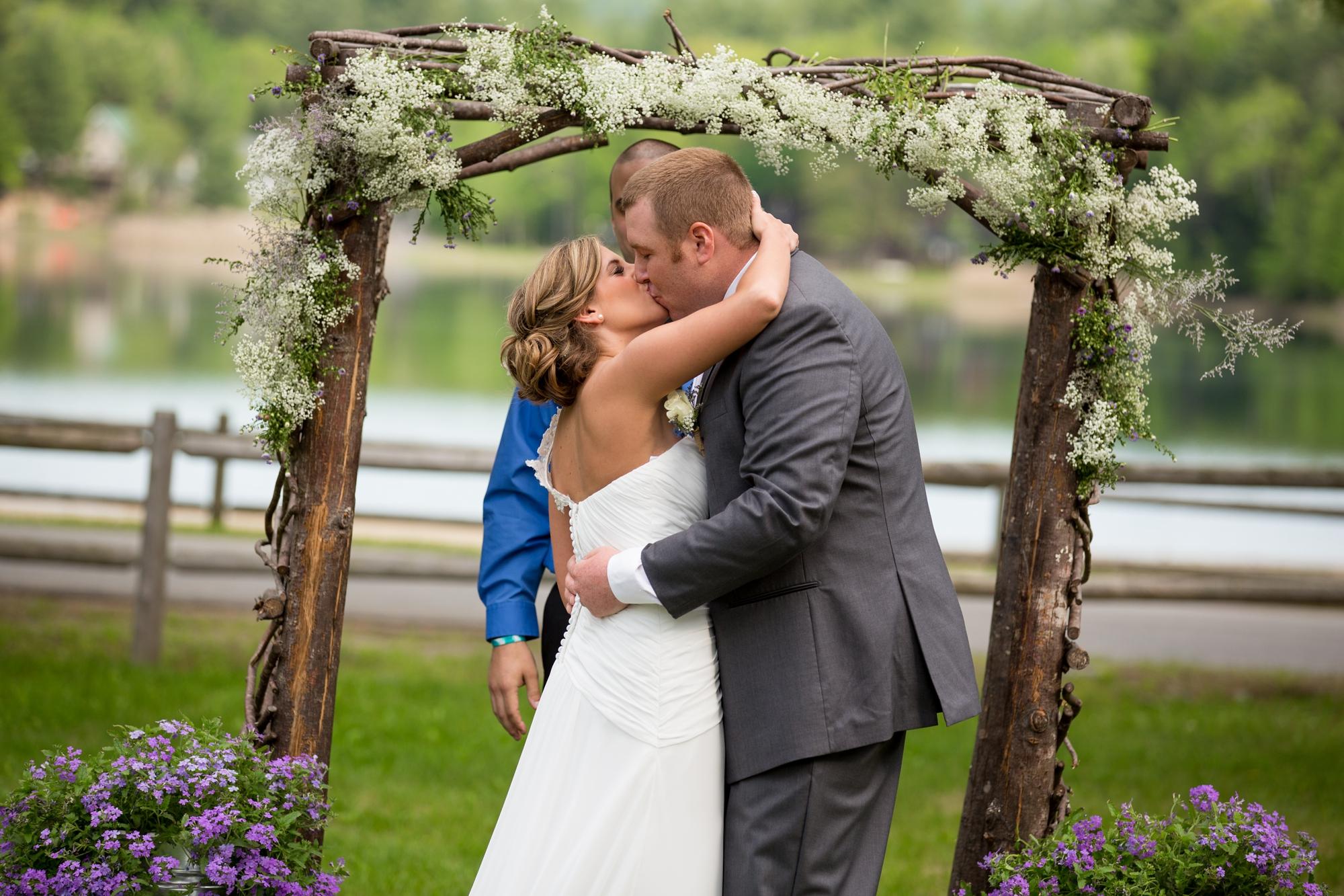 Albany NY Wedding Photographer Justin Tibbitts Photography 2014 Best of Albany NY Weddings-48440211119