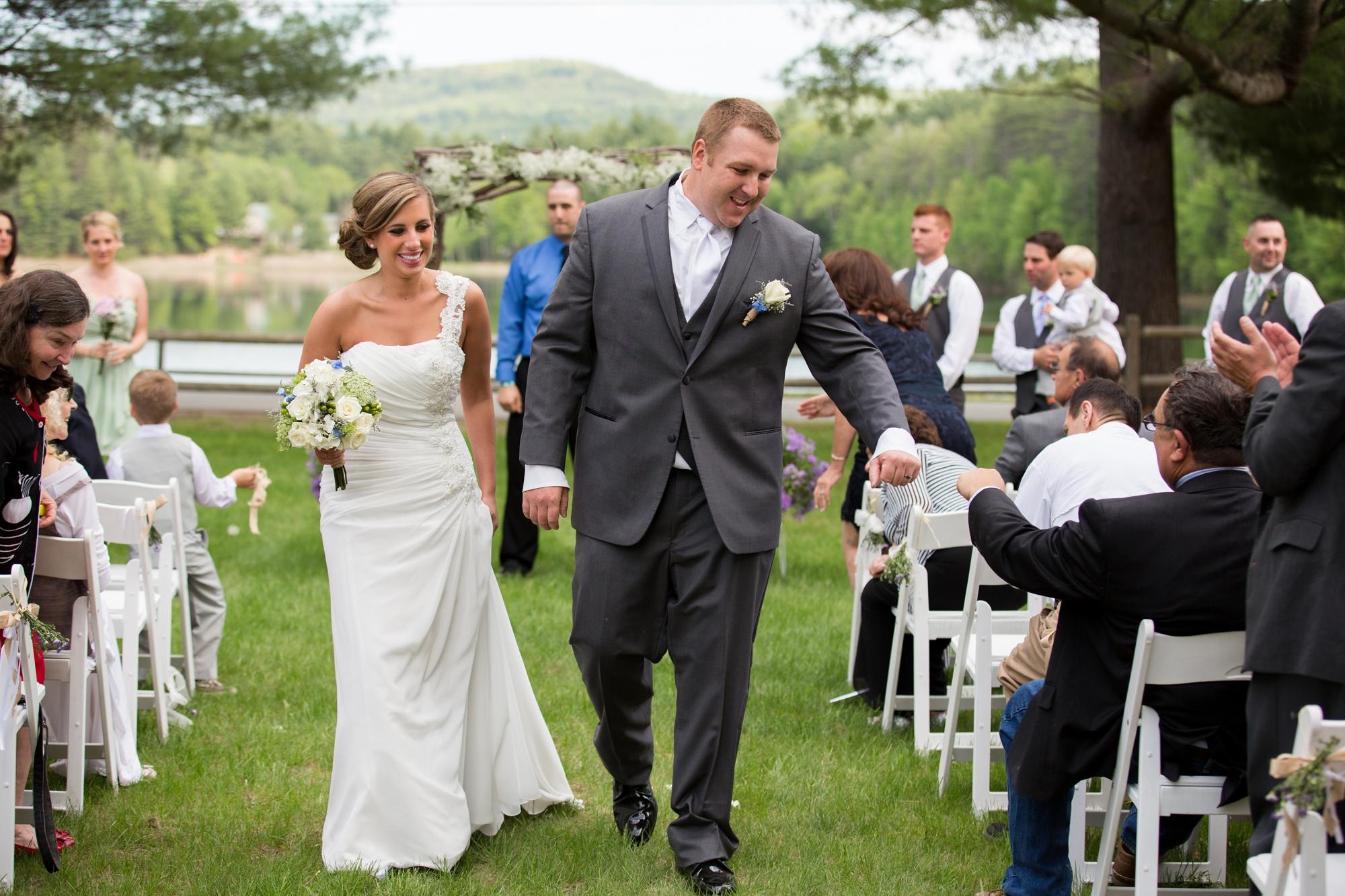 Albany NY Wedding Photographer Justin Tibbitts Photography 2014 Best of Albany NY Weddings-48516221841