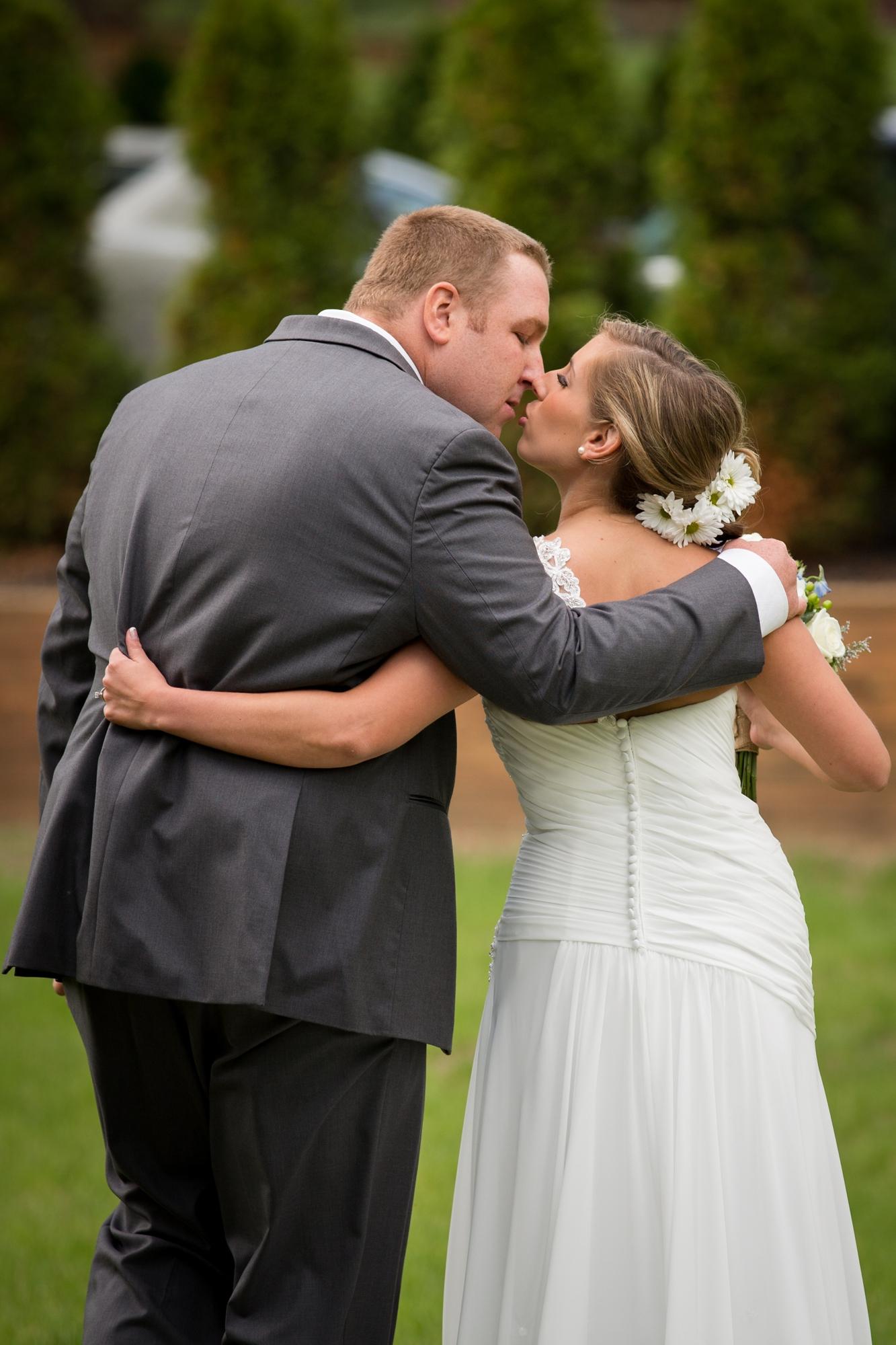 Albany NY Wedding Photographer Justin Tibbitts Photography 2014 Best of Albany NY Weddings-4864328361