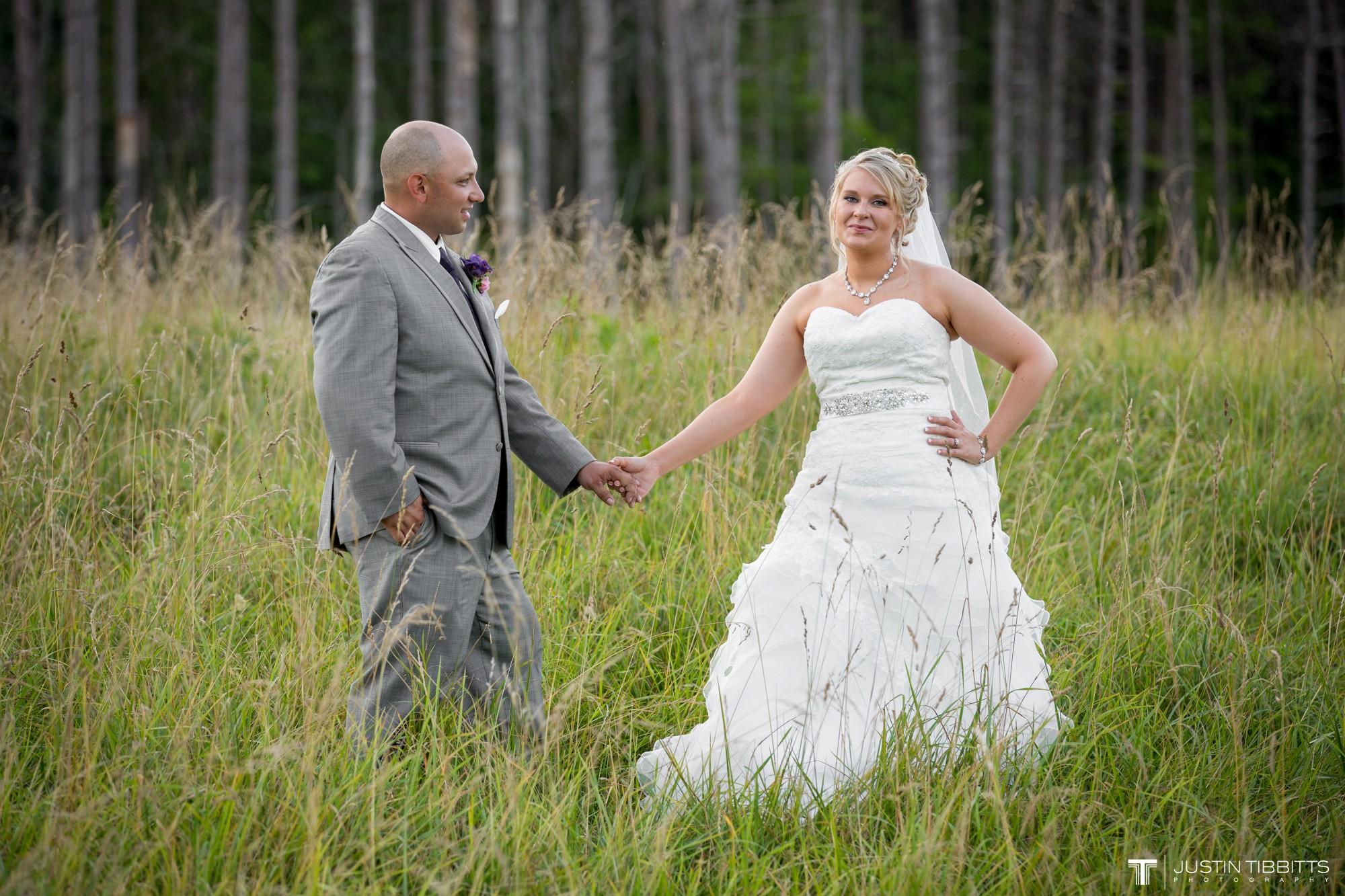Albany NY Wedding Photographer Justin Tibbitts Photography 2014 Best of Albany NY Weddings-4882128