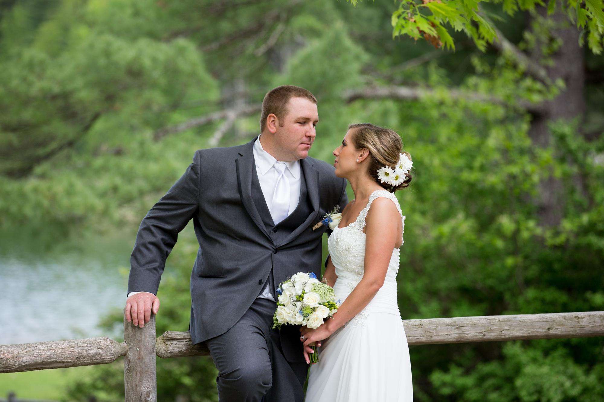Albany NY Wedding Photographer Justin Tibbitts Photography 2014 Best of Albany NY Weddings-4884680