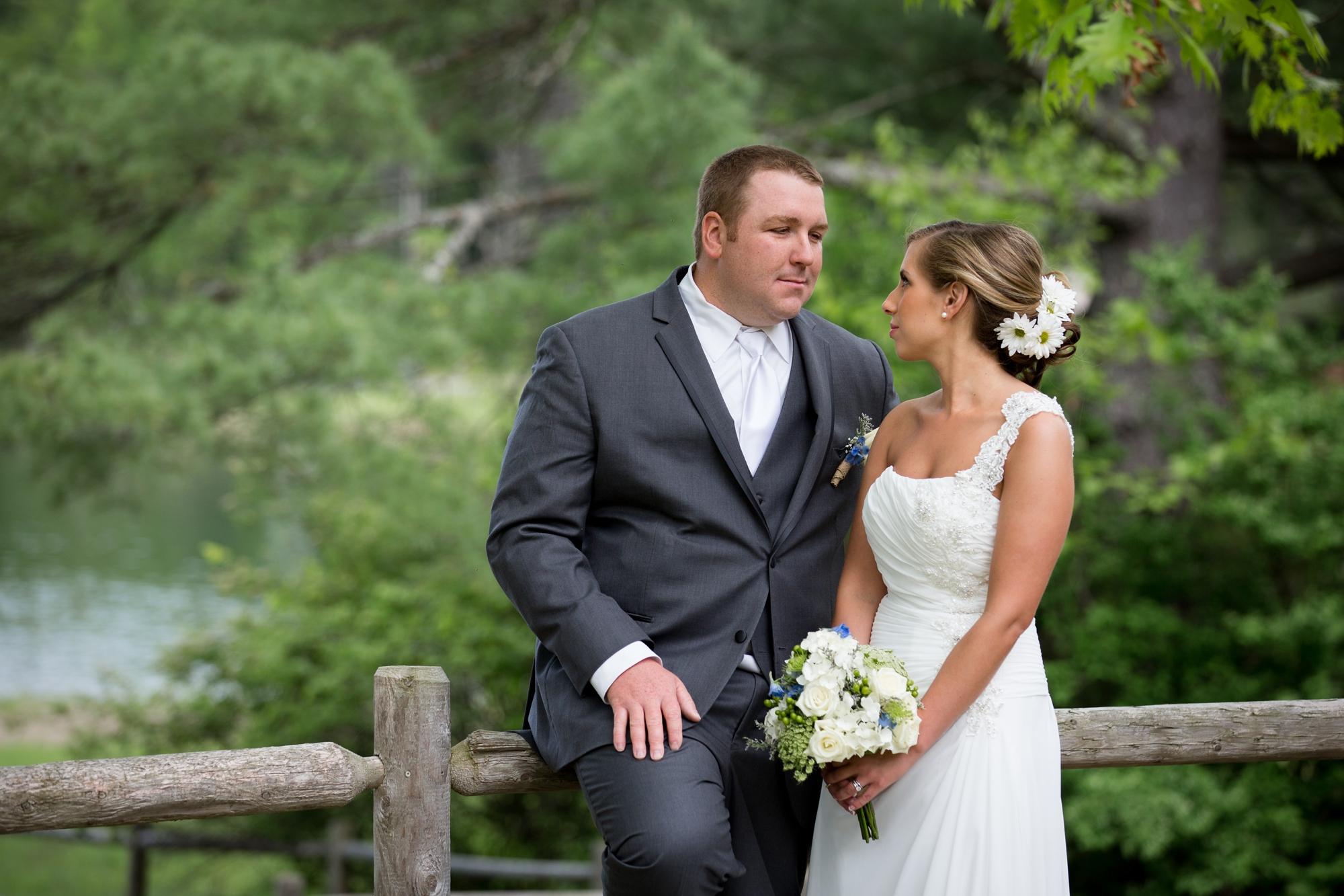 Albany NY Wedding Photographer Justin Tibbitts Photography 2014 Best of Albany NY Weddings-48953