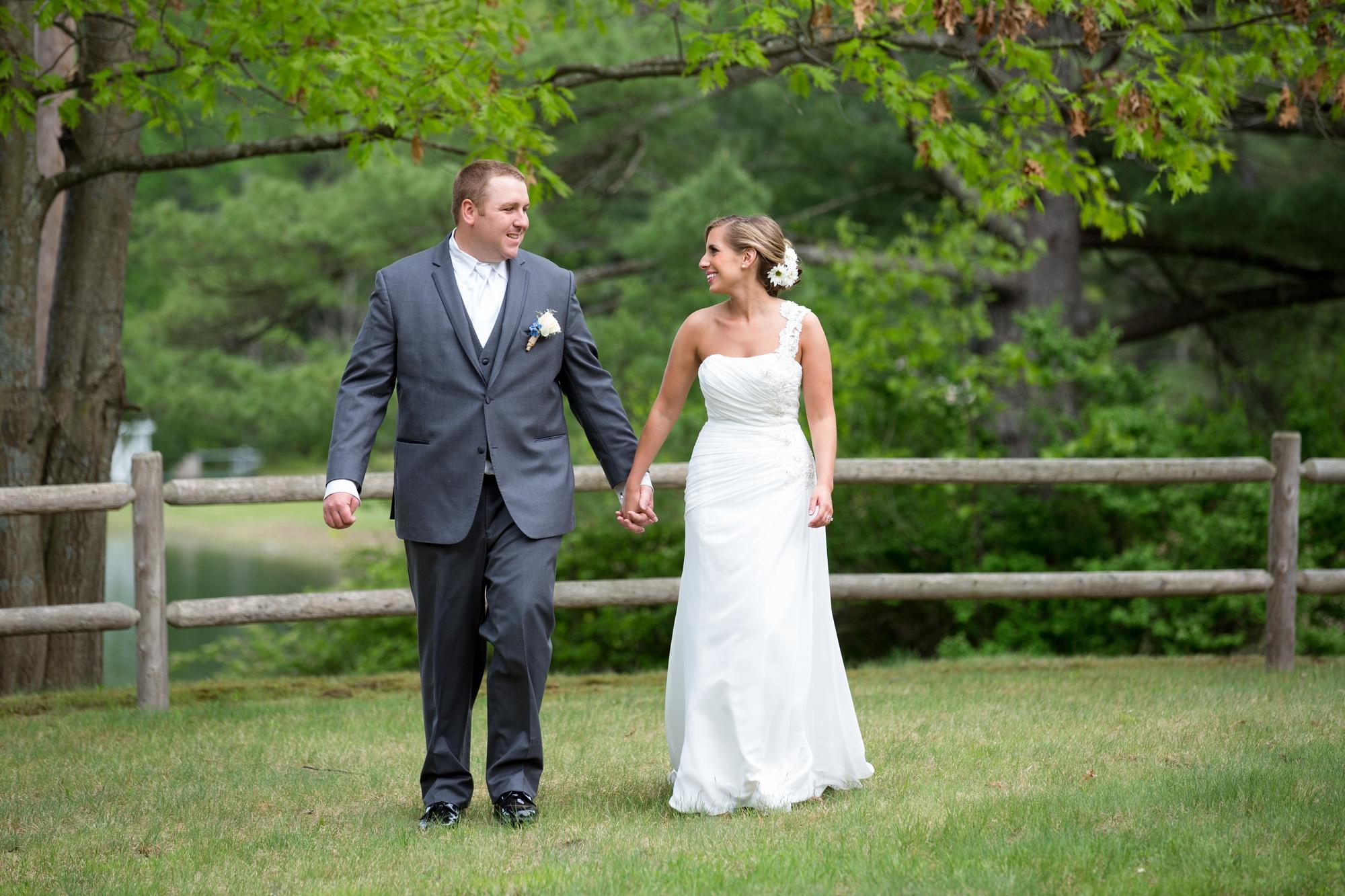 Albany NY Wedding Photographer Justin Tibbitts Photography 2014 Best of Albany NY Weddings-4901924