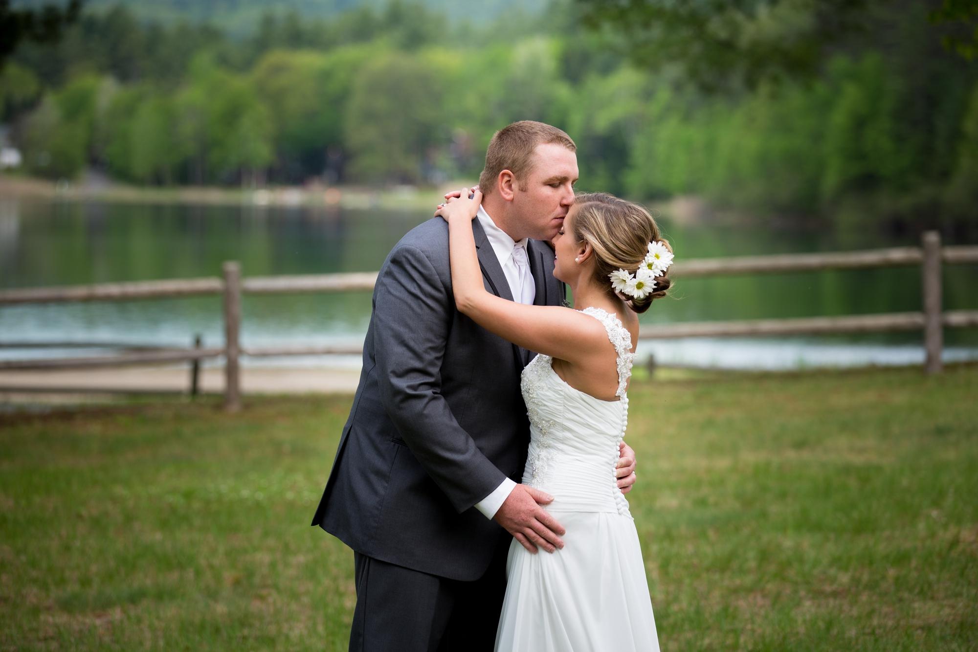 Albany NY Wedding Photographer Justin Tibbitts Photography 2014 Best of Albany NY Weddings-491141112