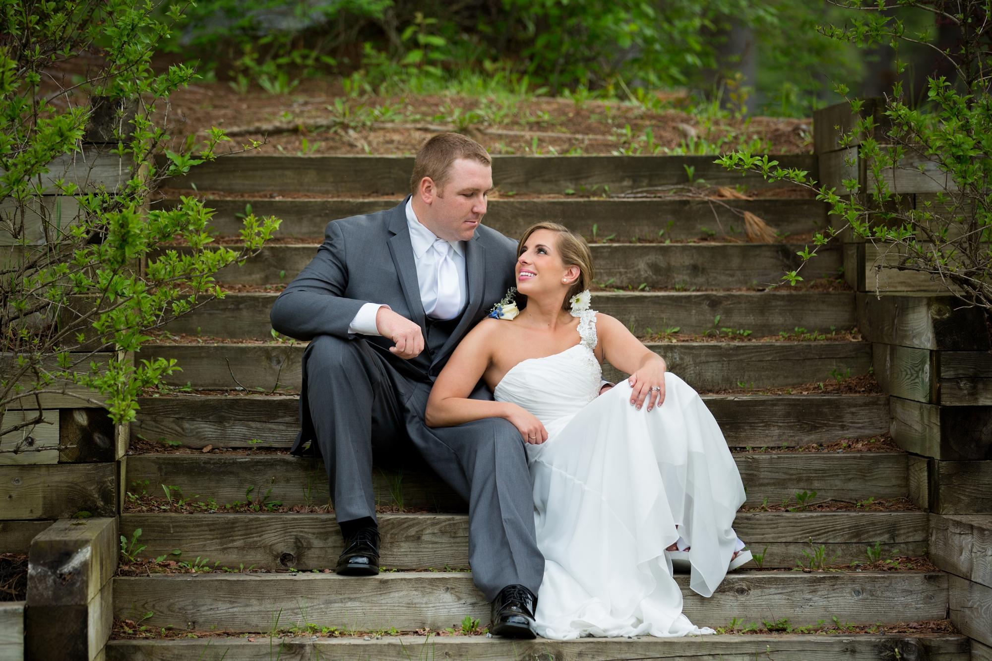 Albany NY Wedding Photographer Justin Tibbitts Photography 2014 Best of Albany NY Weddings-49239142