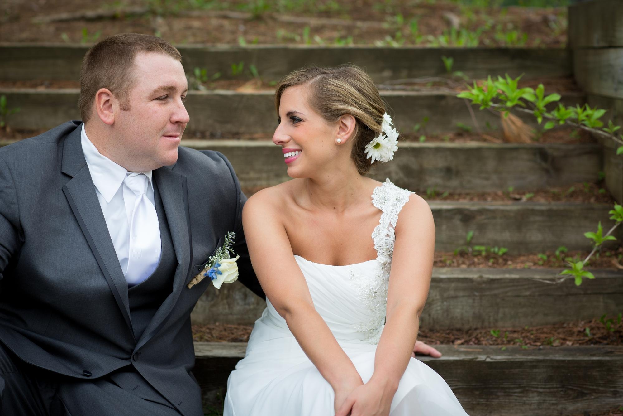 Albany NY Wedding Photographer Justin Tibbitts Photography 2014 Best of Albany NY Weddings-493145138