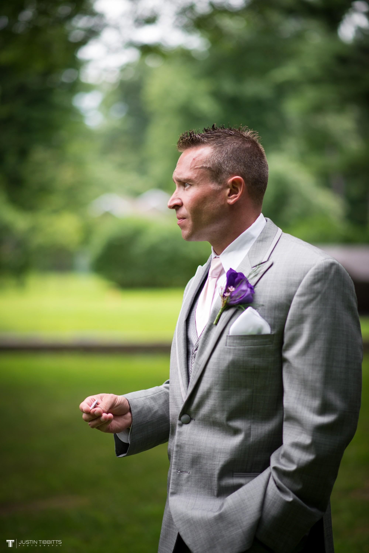 Albany NY Wedding Photographer Justin Tibbitts Photography 2014 Best of Albany NY Weddings-501116