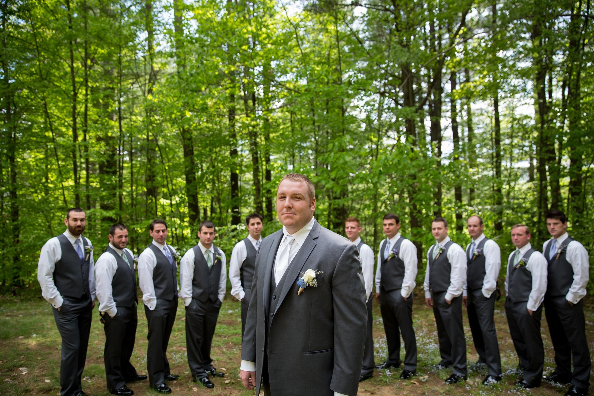 Albany NY Wedding Photographer Justin Tibbitts Photography 2014 Best of Albany NY Weddings-5014521