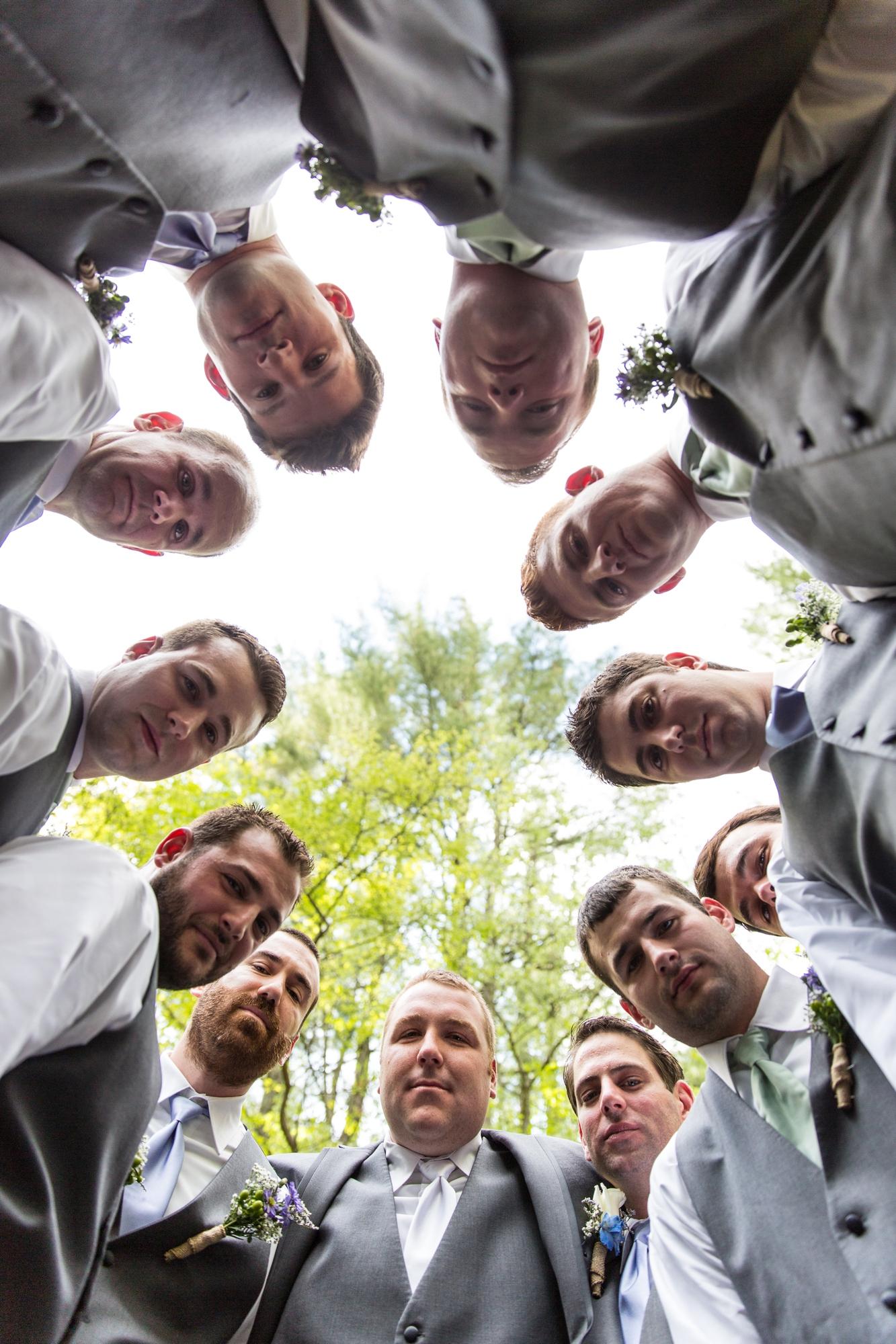 Albany NY Wedding Photographer Justin Tibbitts Photography 2014 Best of Albany NY Weddings-5024043