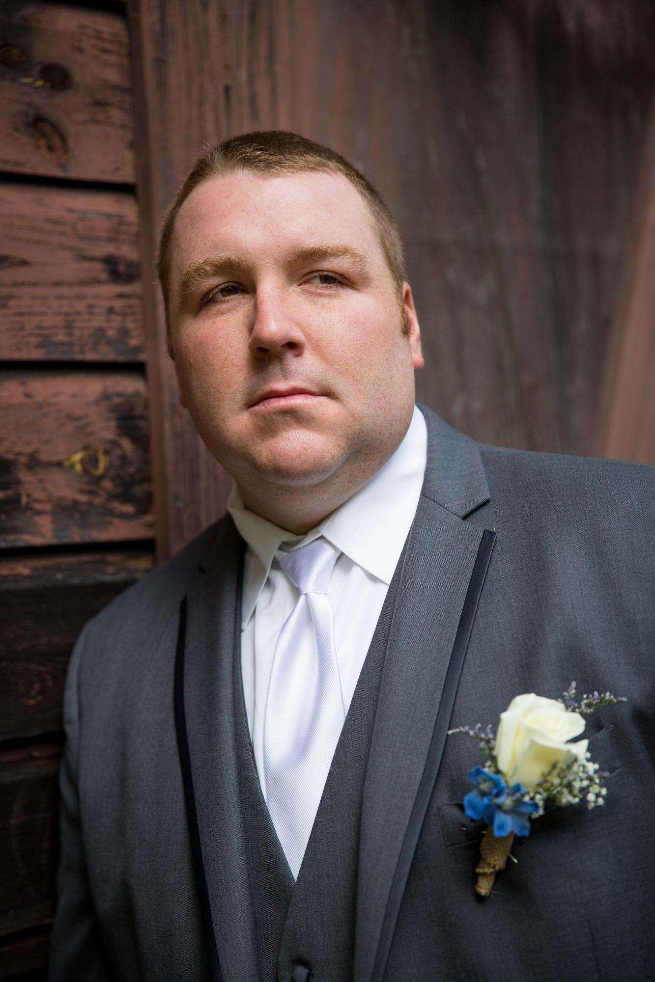 Albany NY Wedding Photographer Justin Tibbitts Photography 2014 Best of Albany NY Weddings-5033833