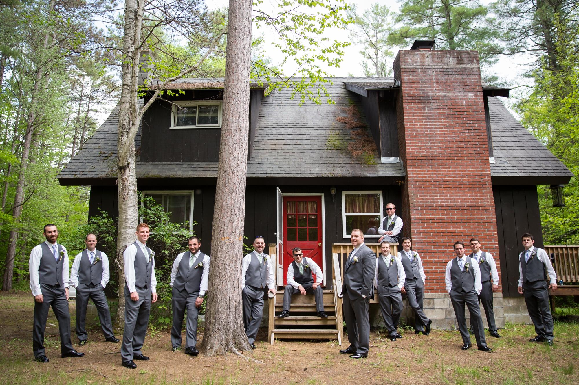 Albany NY Wedding Photographer Justin Tibbitts Photography 2014 Best of Albany NY Weddings-5053125