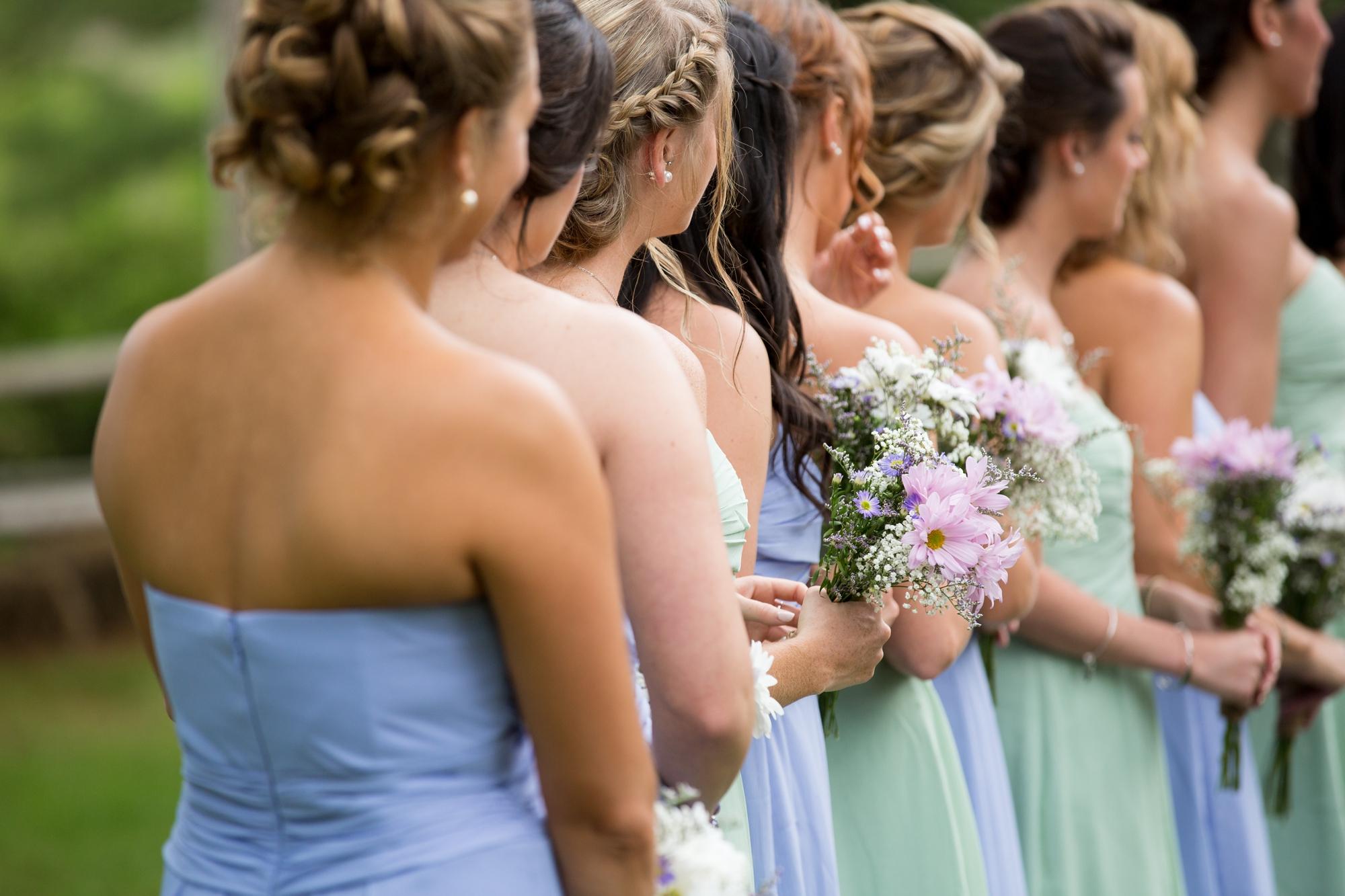Albany NY Wedding Photographer Justin Tibbitts Photography 2014 Best of Albany NY Weddings-50647139