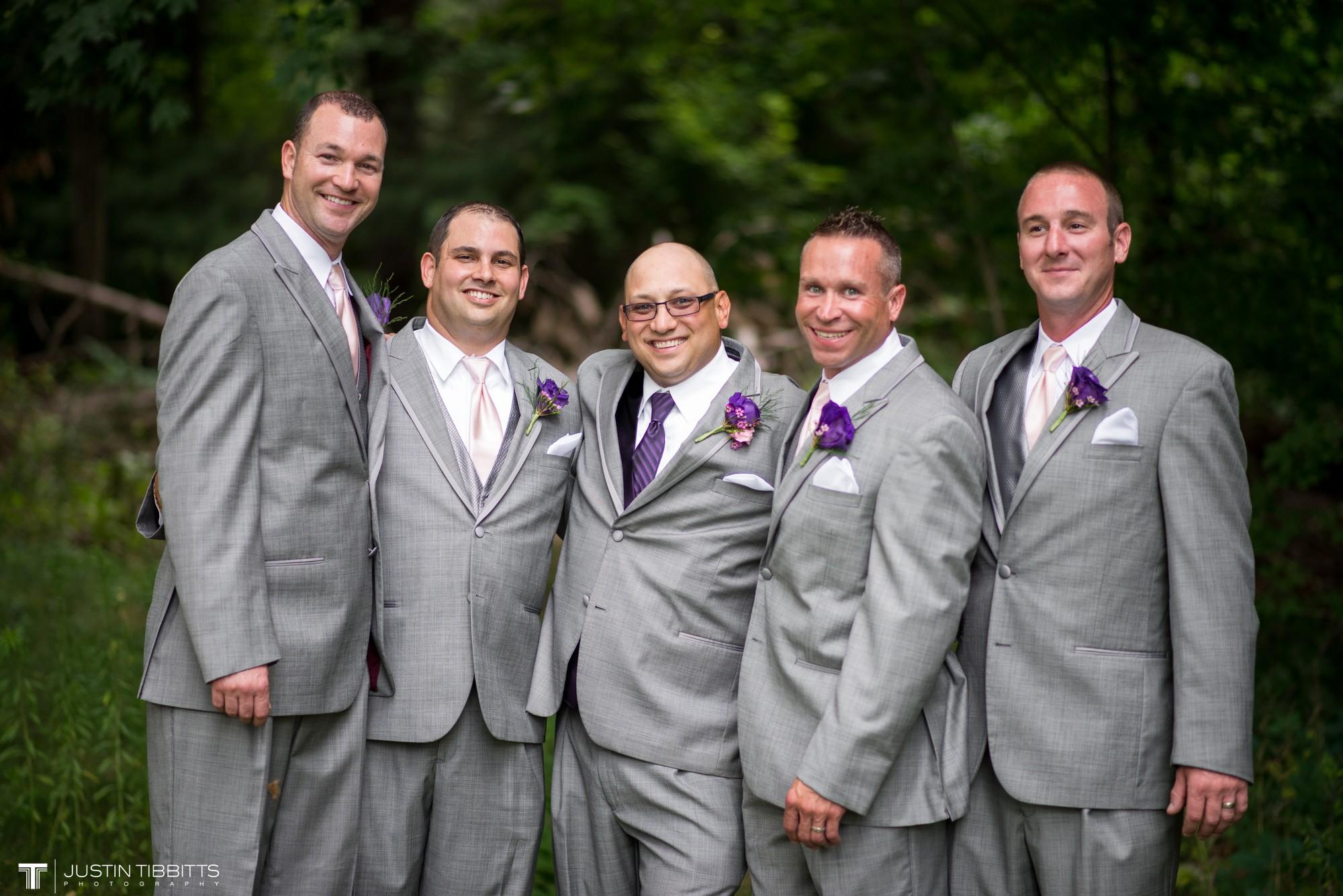 Albany NY Wedding Photographer Justin Tibbitts Photography 2014 Best of Albany NY Weddings-513735