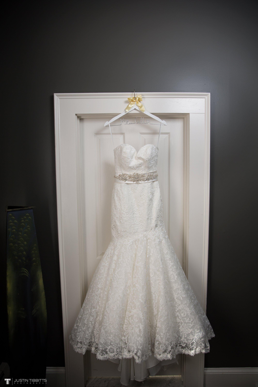 Albany NY Wedding Photographer Justin Tibbitts Photography 2014 Best of Albany NY Weddings-5252965248