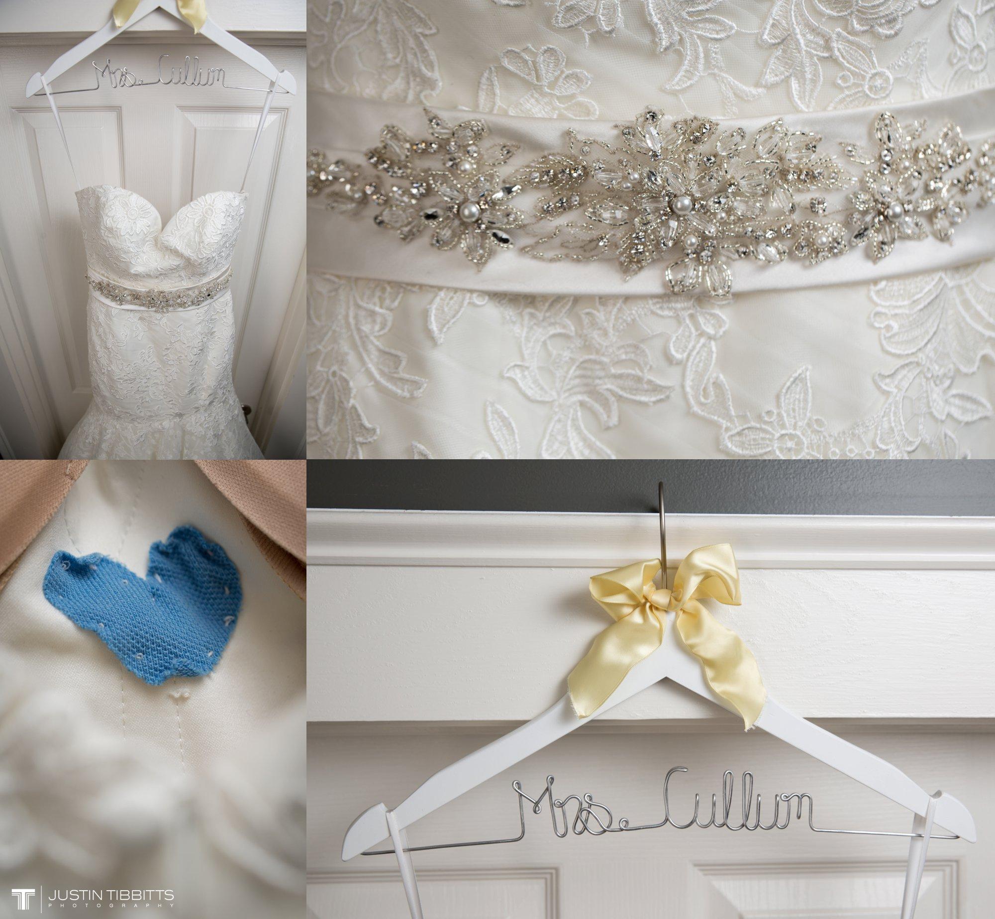 Albany NY Wedding Photographer Justin Tibbitts Photography 2014 Best of Albany NY Weddings-537722138316