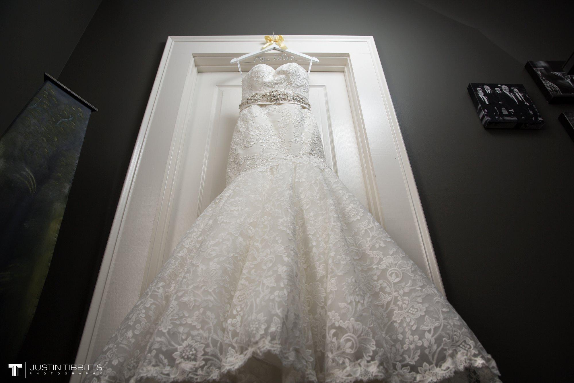 Albany NY Wedding Photographer Justin Tibbitts Photography 2014 Best of Albany NY Weddings-5486601066358