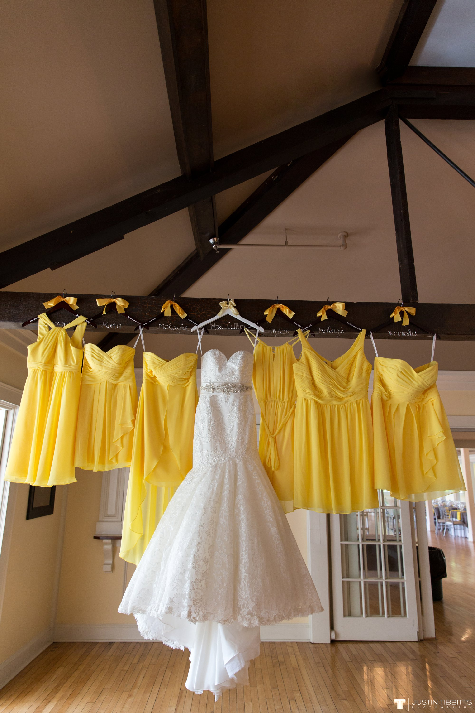 Albany NY Wedding Photographer Justin Tibbitts Photography 2014 Best of Albany NY Weddings-5551667310457