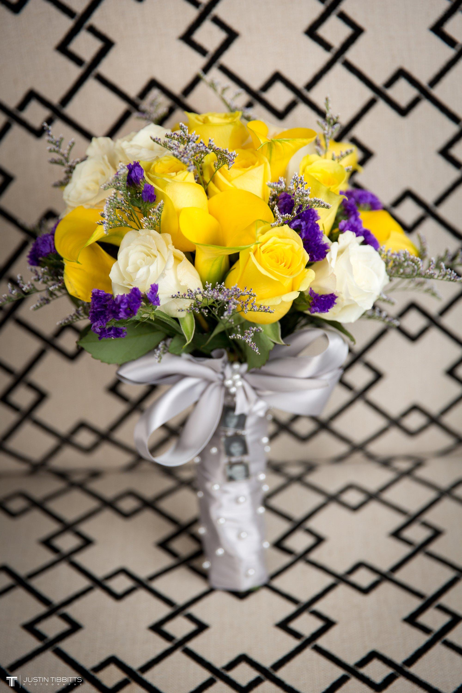 Albany NY Wedding Photographer Justin Tibbitts Photography 2014 Best of Albany NY Weddings-59191381587