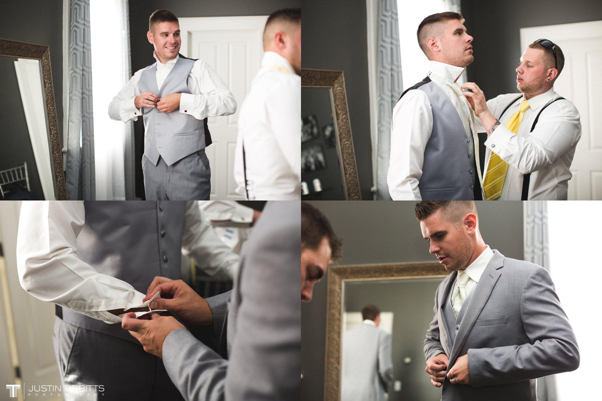 Albany NY Wedding Photographer Justin Tibbitts Photography 2014 Best of Albany NY Weddings-661631