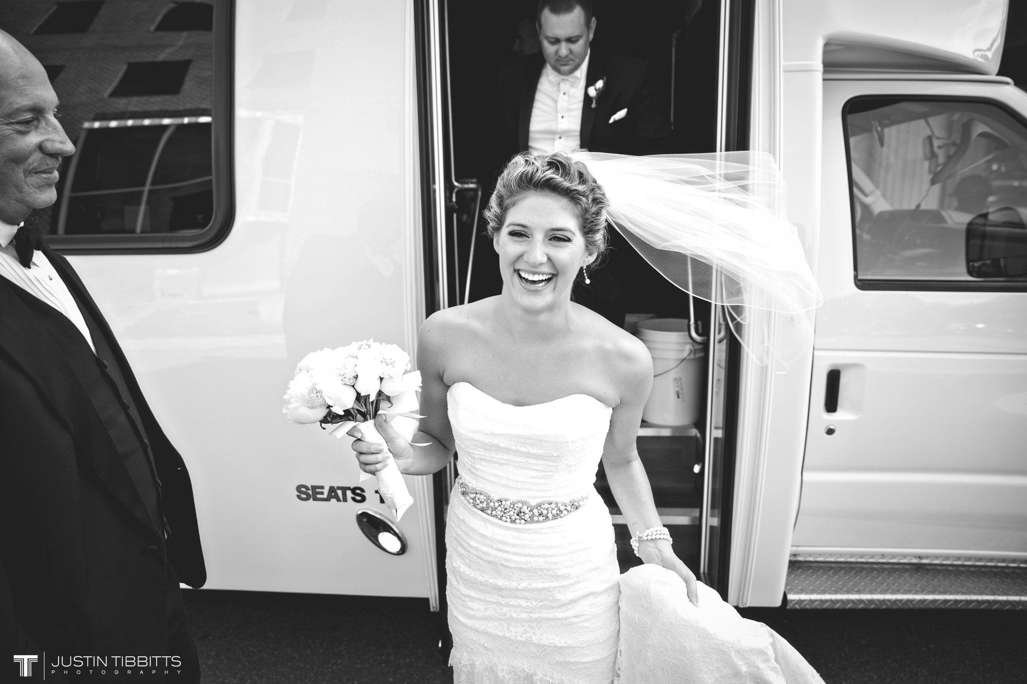 Albany NY Wedding Photographer Justin Tibbitts Photography 2014 Best of Albany NY Weddings-684