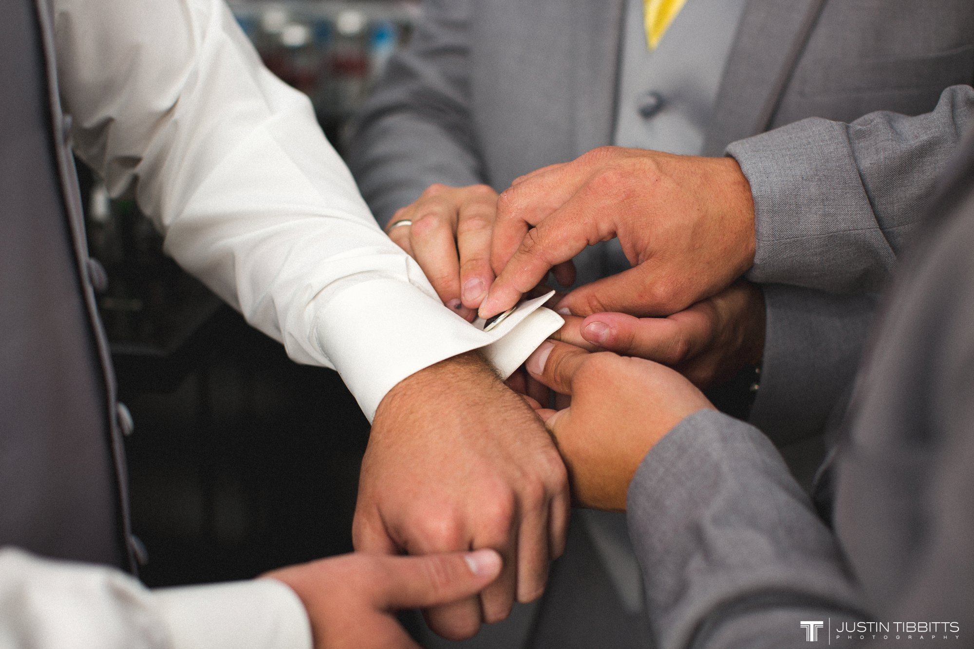 Albany NY Wedding Photographer Justin Tibbitts Photography 2014 Best of Albany NY Weddings-68541