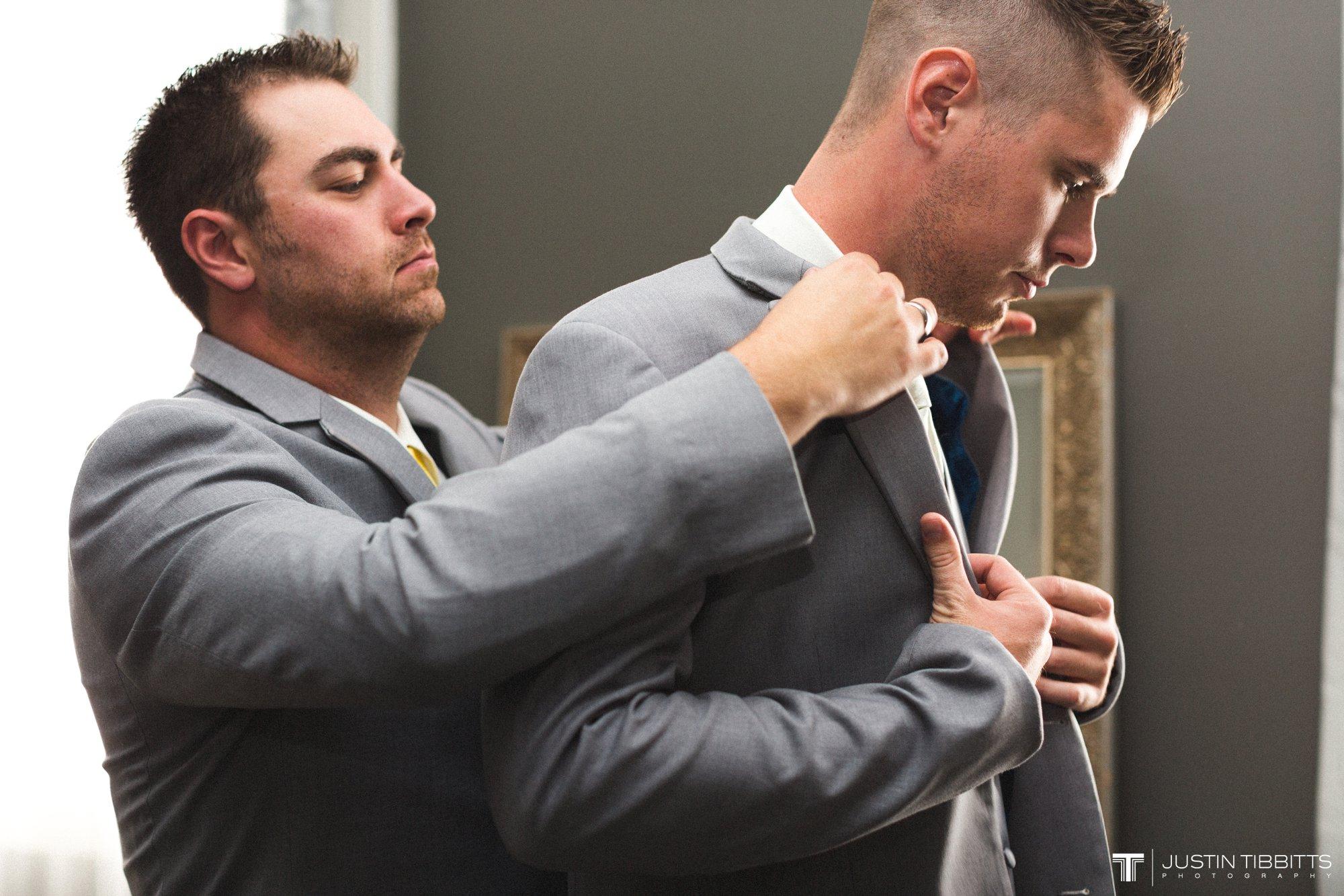 Albany NY Wedding Photographer Justin Tibbitts Photography 2014 Best of Albany NY Weddings-701014