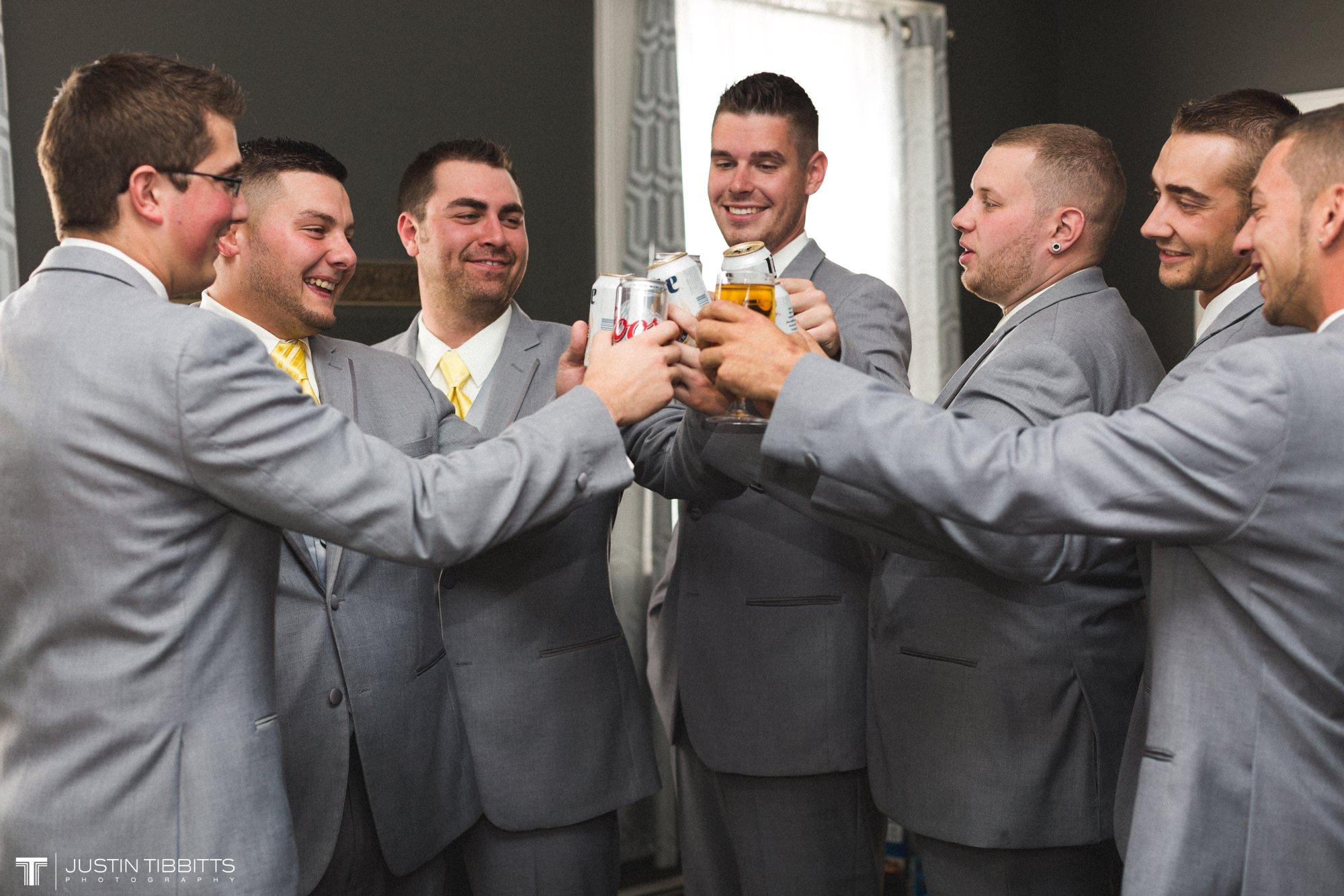 Albany NY Wedding Photographer Justin Tibbitts Photography 2014 Best of Albany NY Weddings-713338