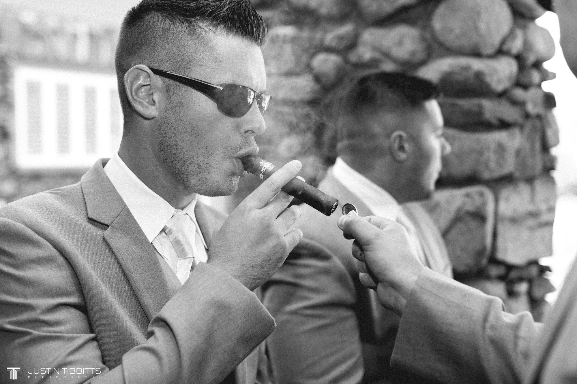 Albany NY Wedding Photographer Justin Tibbitts Photography 2014 Best of Albany NY Weddings-724329