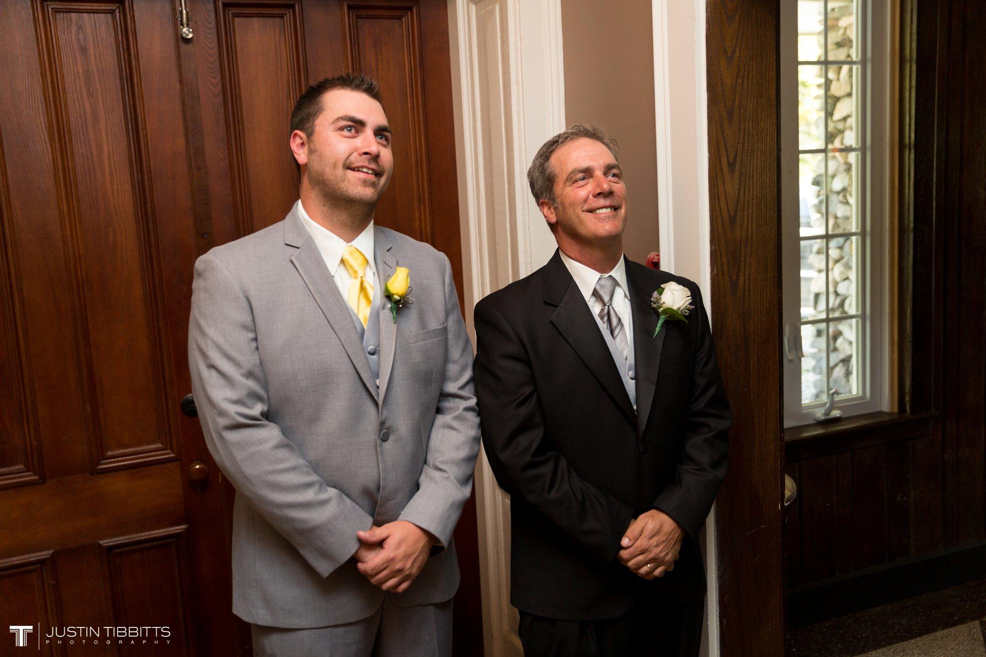 Albany NY Wedding Photographer Justin Tibbitts Photography 2014 Best of Albany NY Weddings-8014733