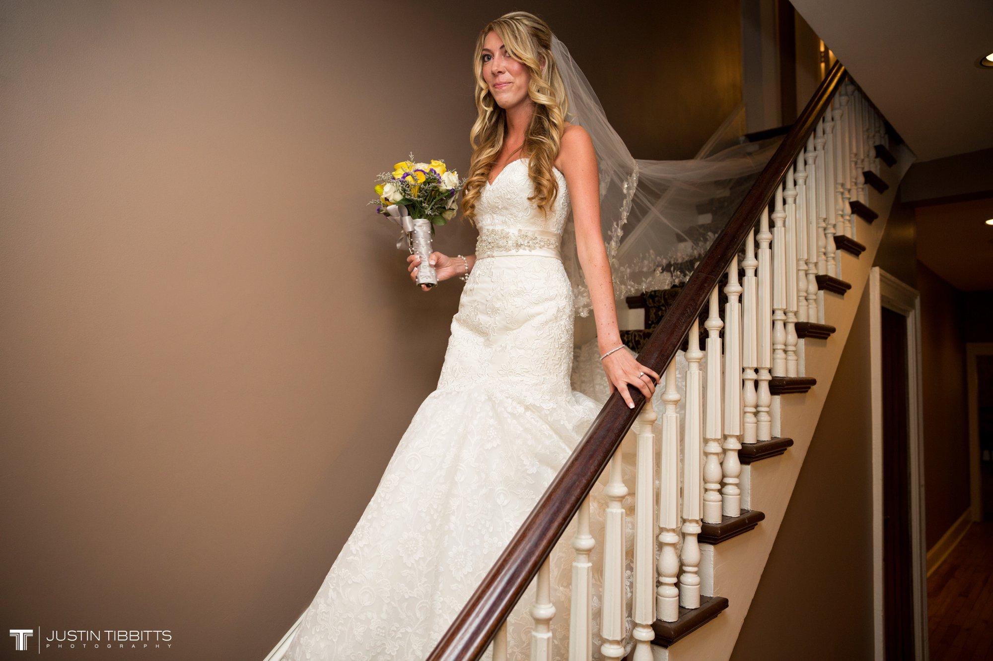Albany NY Wedding Photographer Justin Tibbitts Photography 2014 Best of Albany NY Weddings-8114463