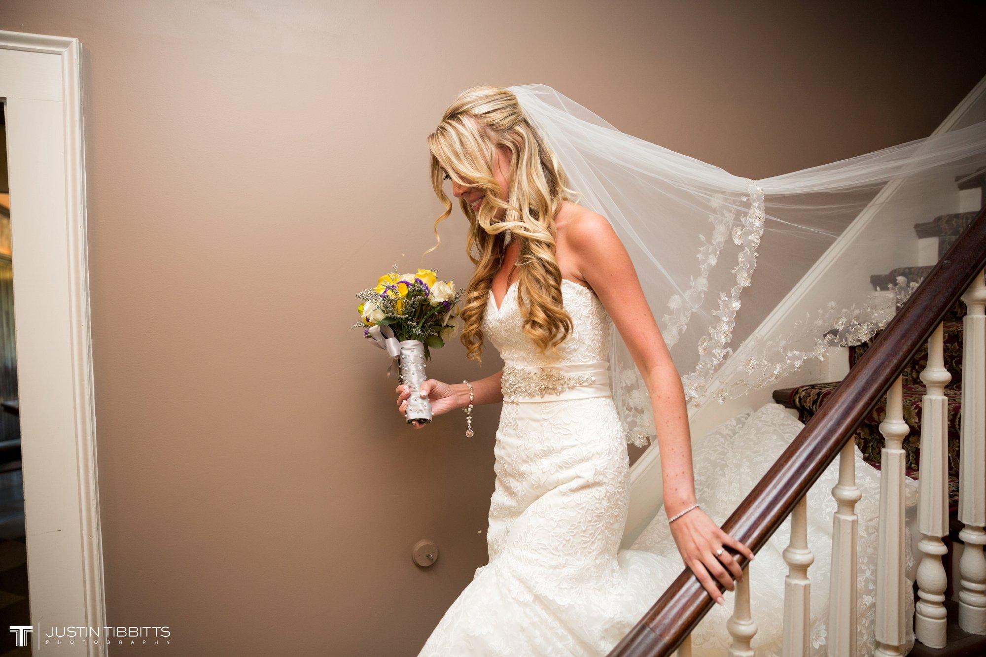 Albany NY Wedding Photographer Justin Tibbitts Photography 2014 Best of Albany NY Weddings-821258