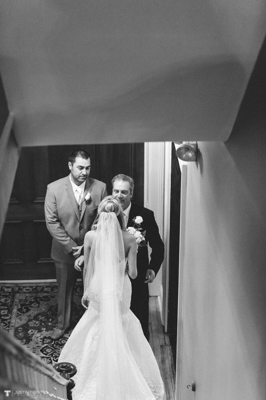 Albany NY Wedding Photographer Justin Tibbitts Photography 2014 Best of Albany NY Weddings-833269