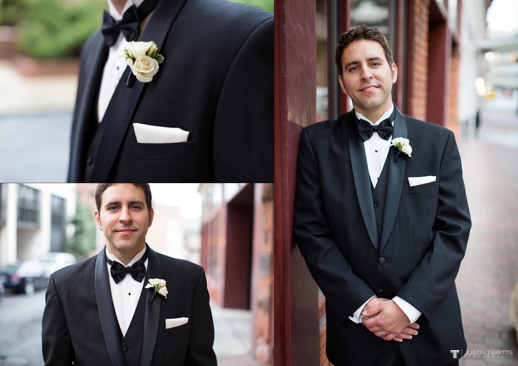 Albany NY Wedding Photographer Justin Tibbitts Photography 2014 Best of Albany NY Weddings-83445