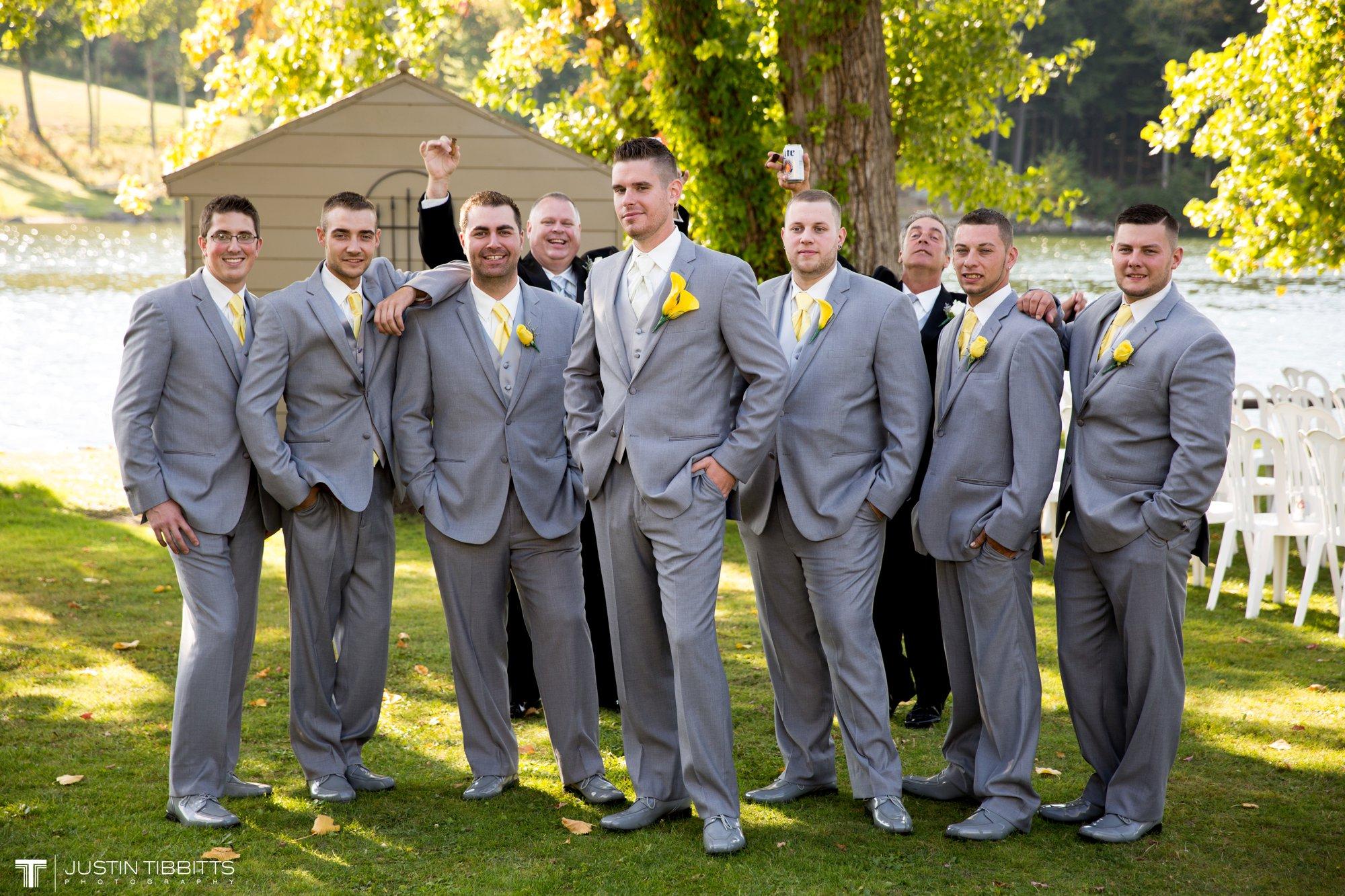 Albany NY Wedding Photographer Justin Tibbitts Photography 2014 Best of Albany NY Weddings-883532