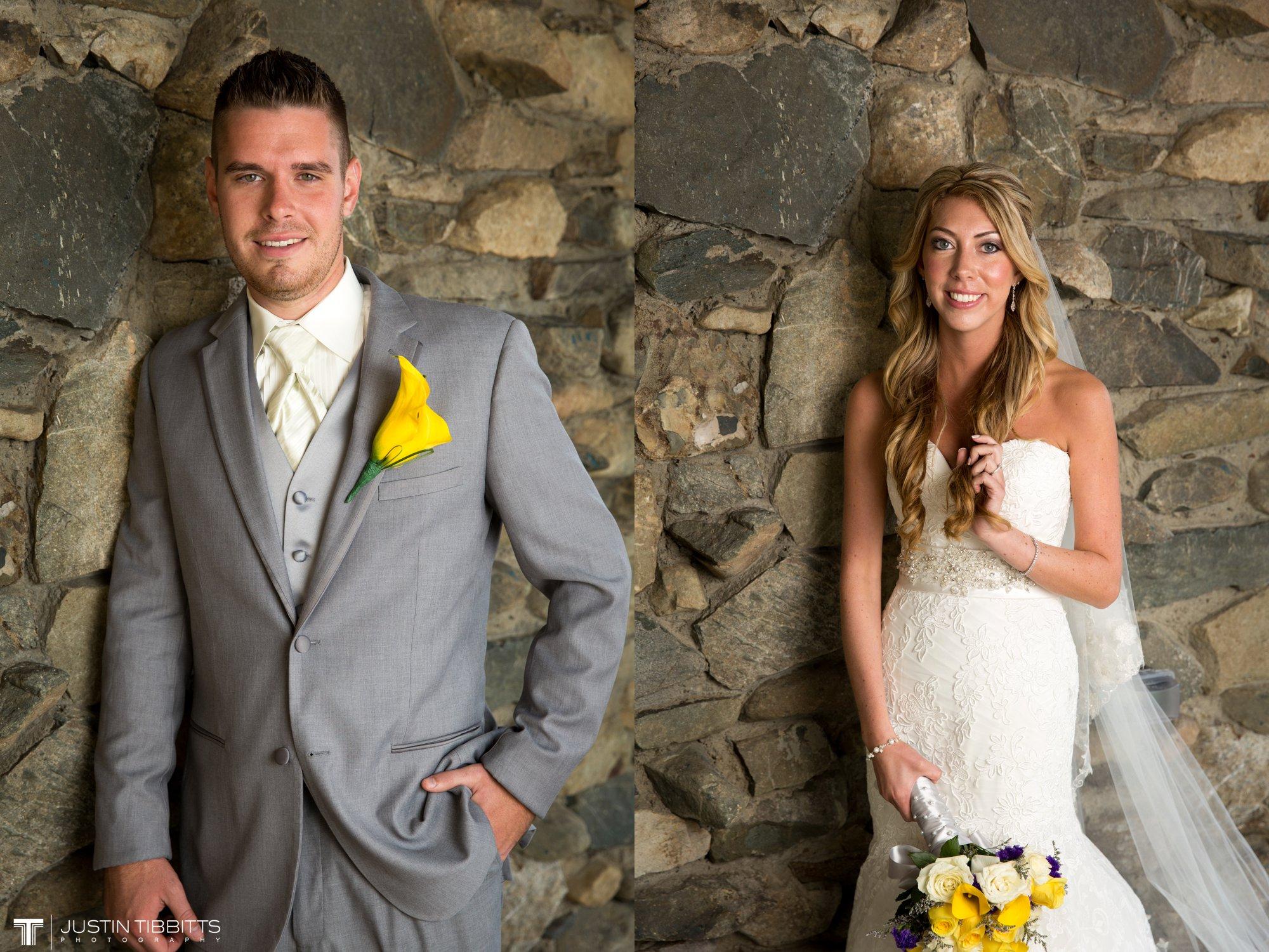 Albany NY Wedding Photographer Justin Tibbitts Photography 2014 Best of Albany NY Weddings-8913043